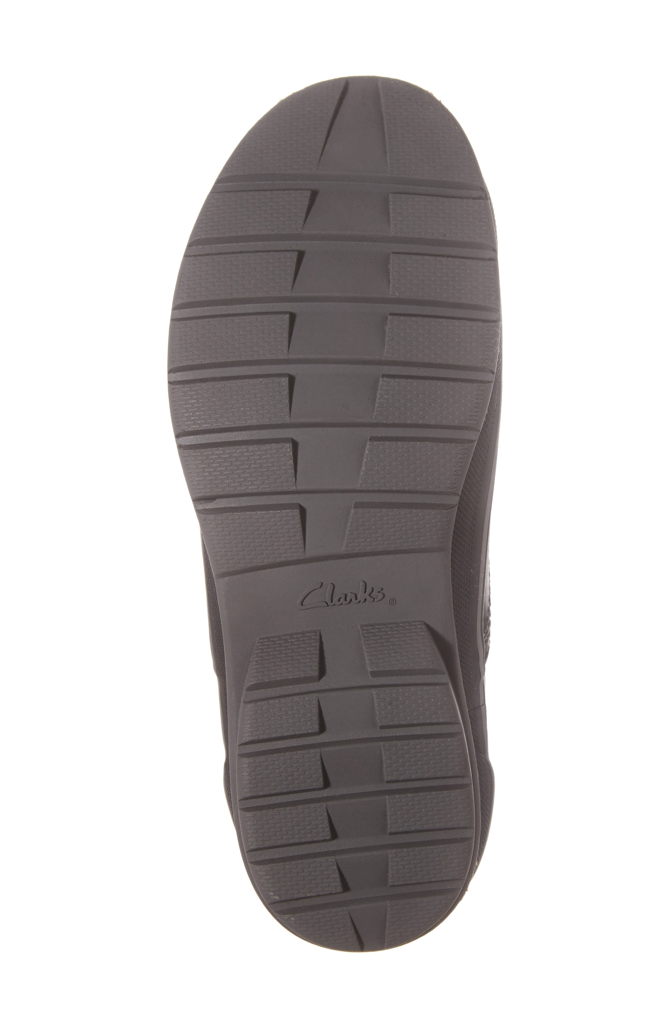 Alternate Image 6  - Clarks® Muckers Trail Waterproof Boot (Women)