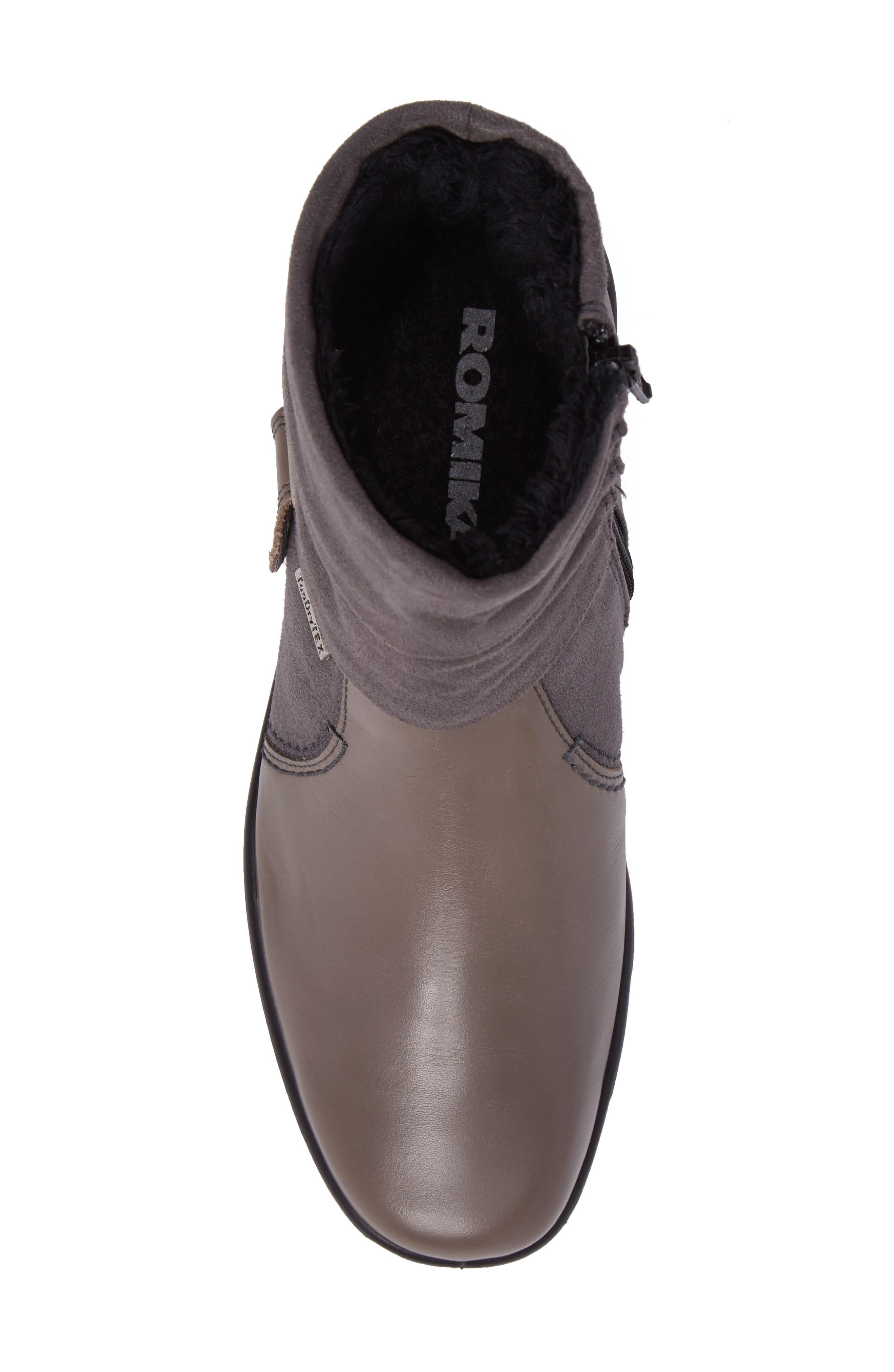 Alternate Image 5  - Romika® 'Cassie 12' Boot (Women)