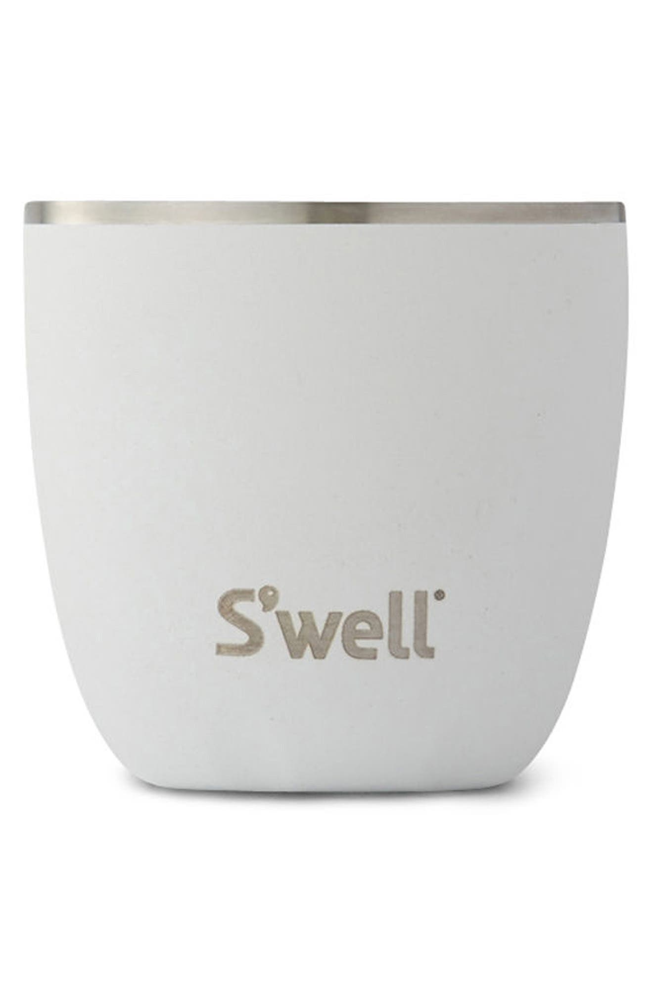 S'well Moonstone Stainless Steel Tumbler