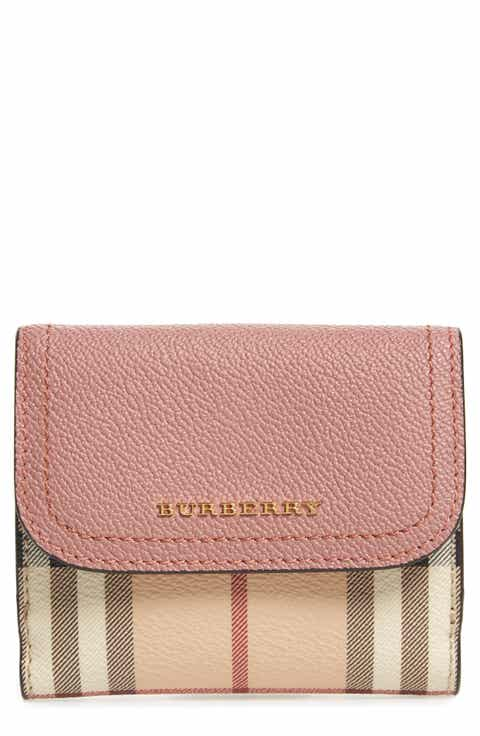 Women's Pink Designer Handbags & Purses   Nordstrom