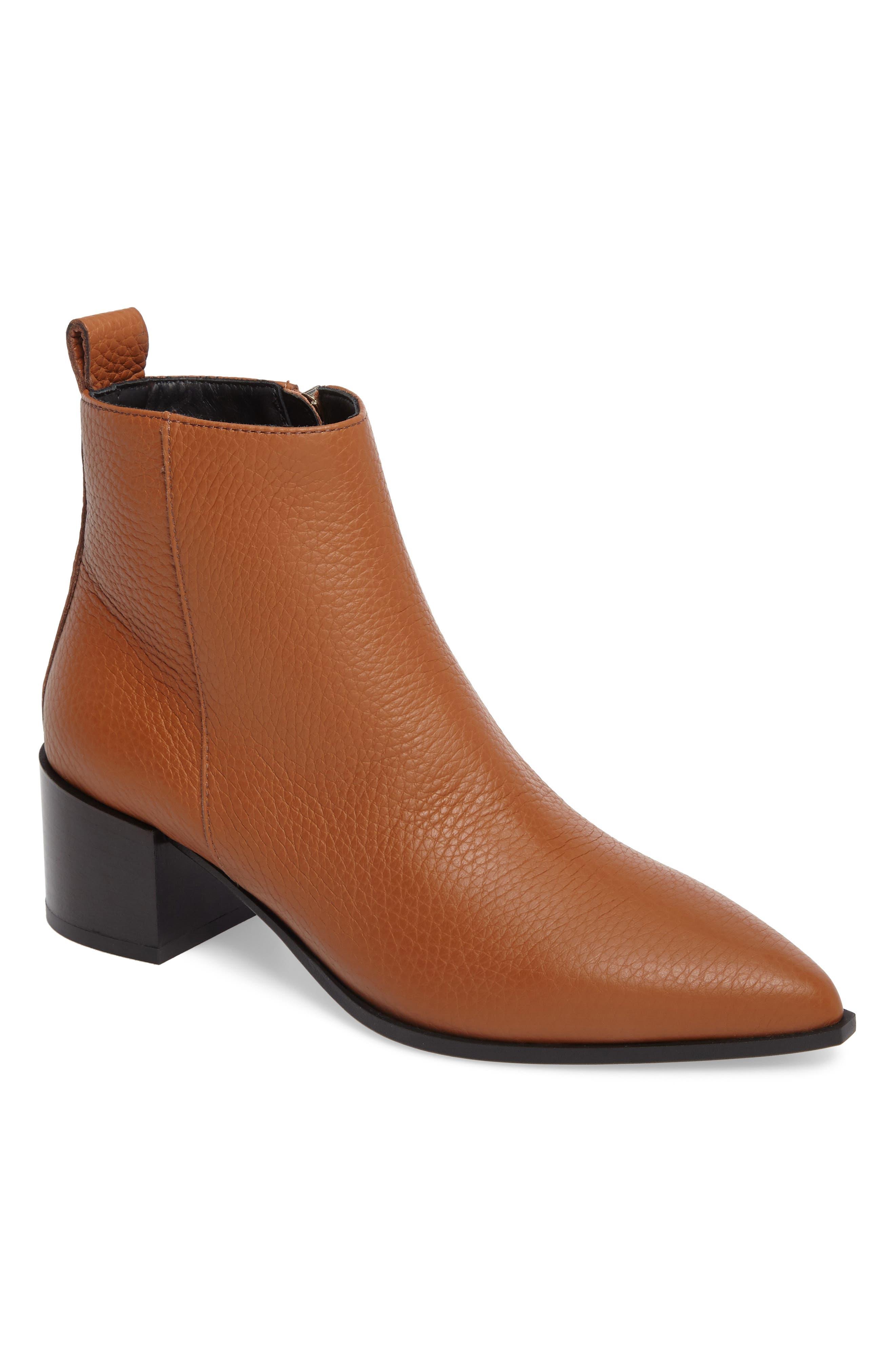 Alternate Image 1 Selected - Everlane The Boss Boot (Women)