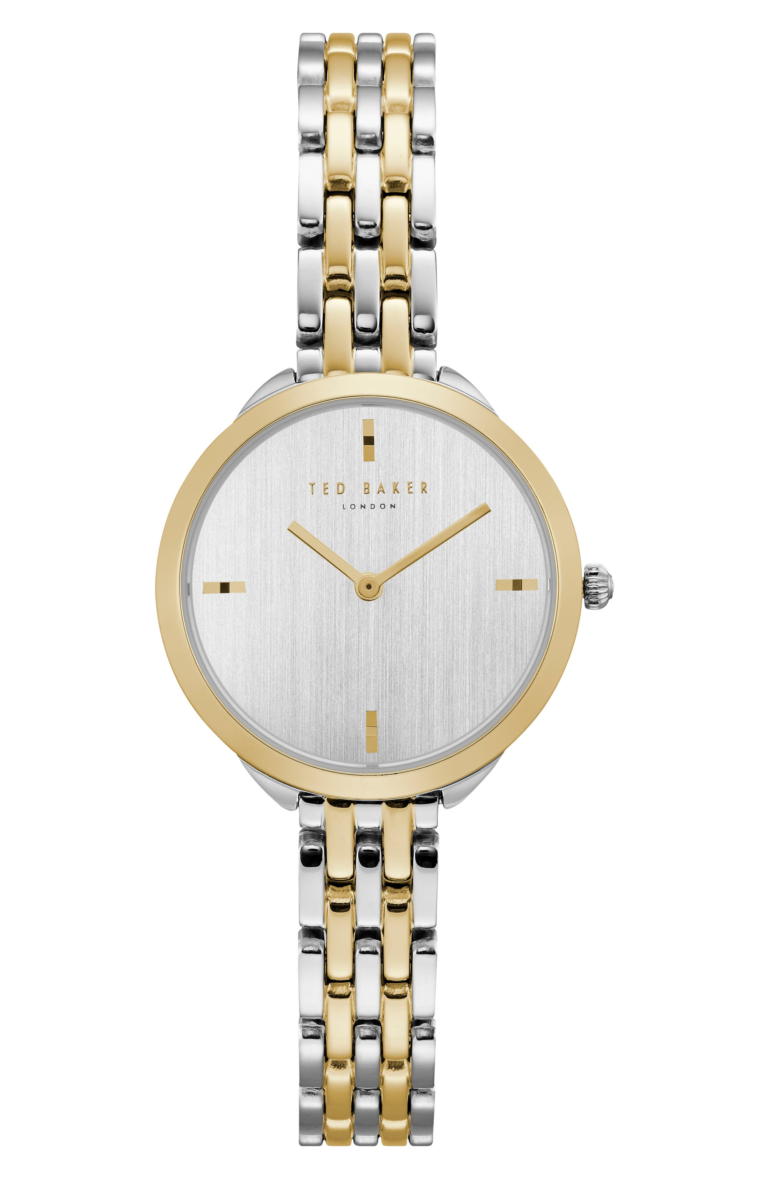 Ted Baker London Elana Bracelet Watch, 30mm