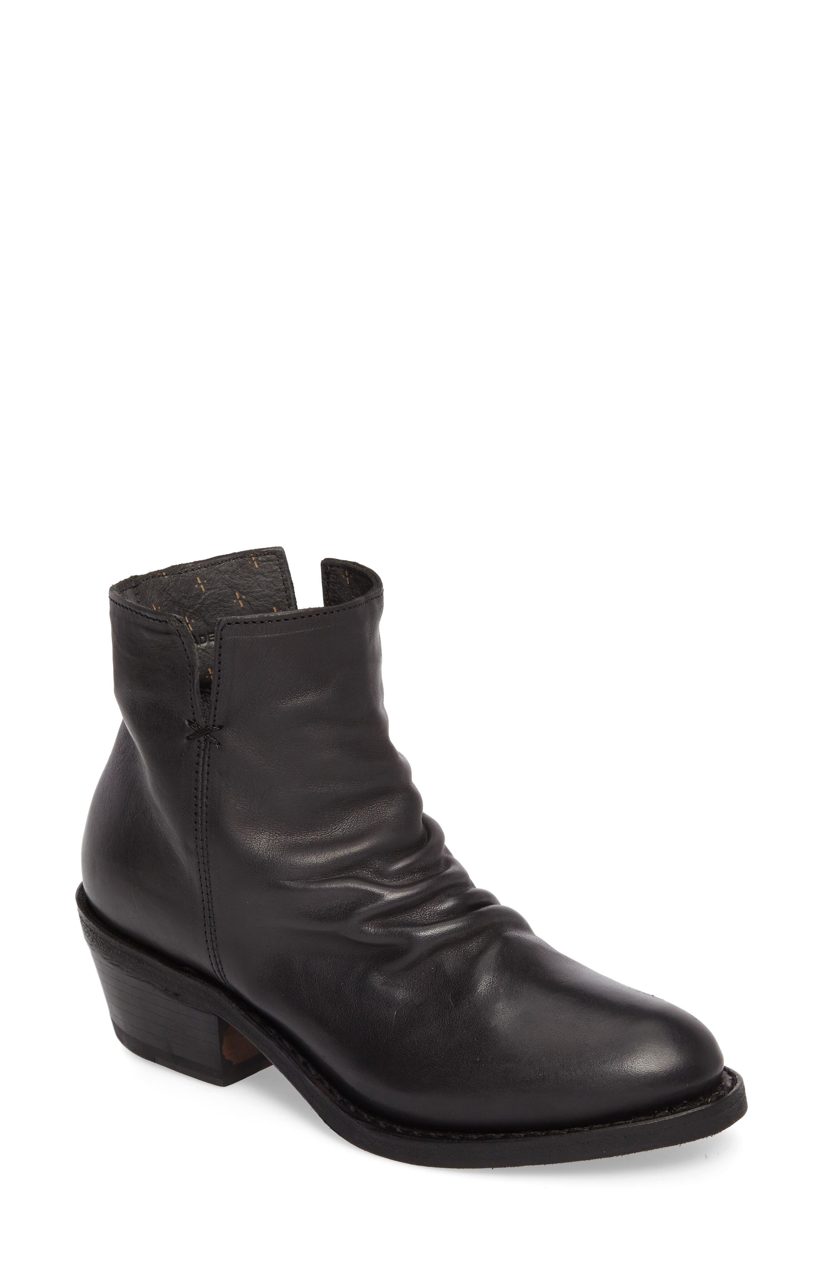 Alternate Image 1 Selected - Fiorentini & Baker Boot (Women)