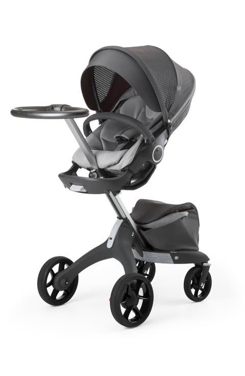 stokke baby strollers accessories nordstrom. Black Bedroom Furniture Sets. Home Design Ideas