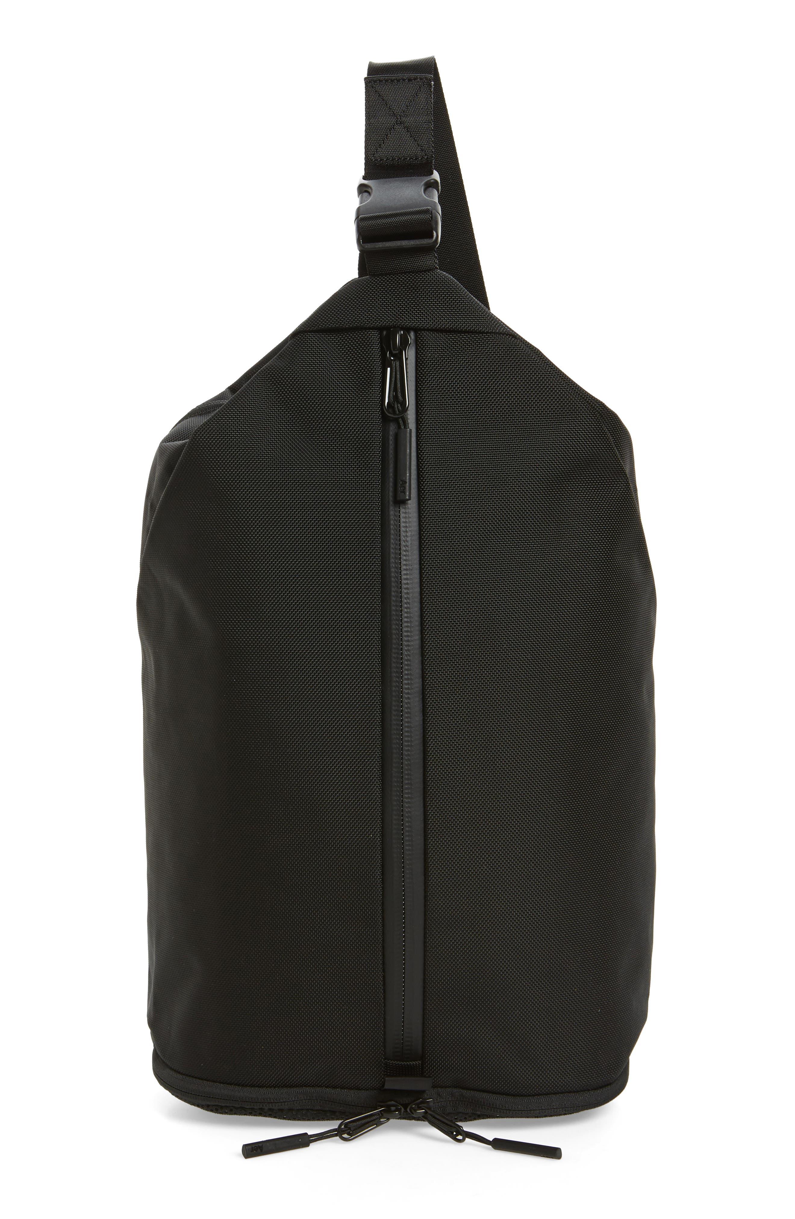 Sling Bag 2 Sling,                         Main,                         color, Black