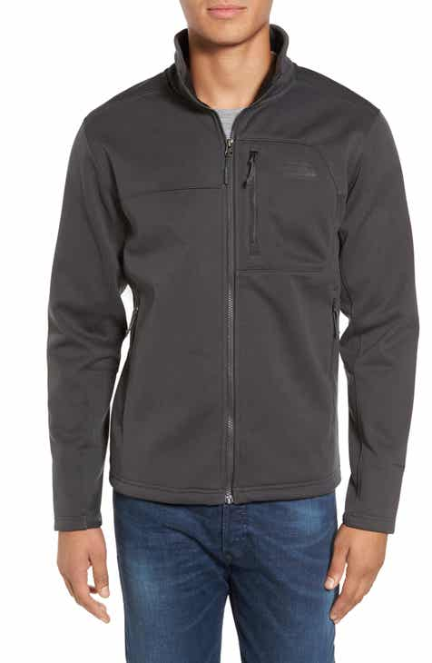 b97b3e6ff Men s The North Face Coats   Jackets