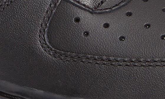 9ba71e1991193 Nike Women s Shoes and Sneakers