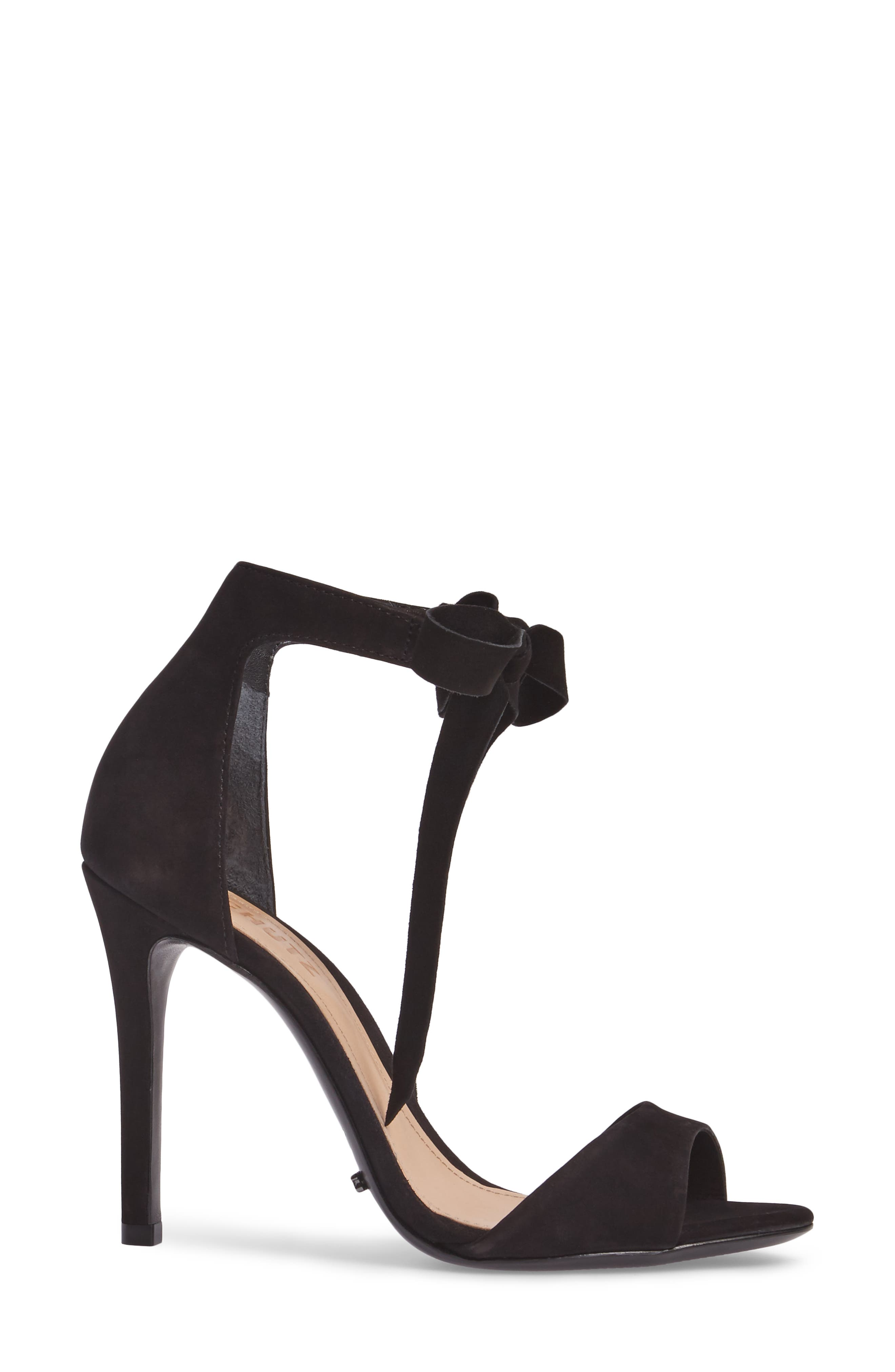 Alternate Image 3  - Schutz Rene Sandal (Women)