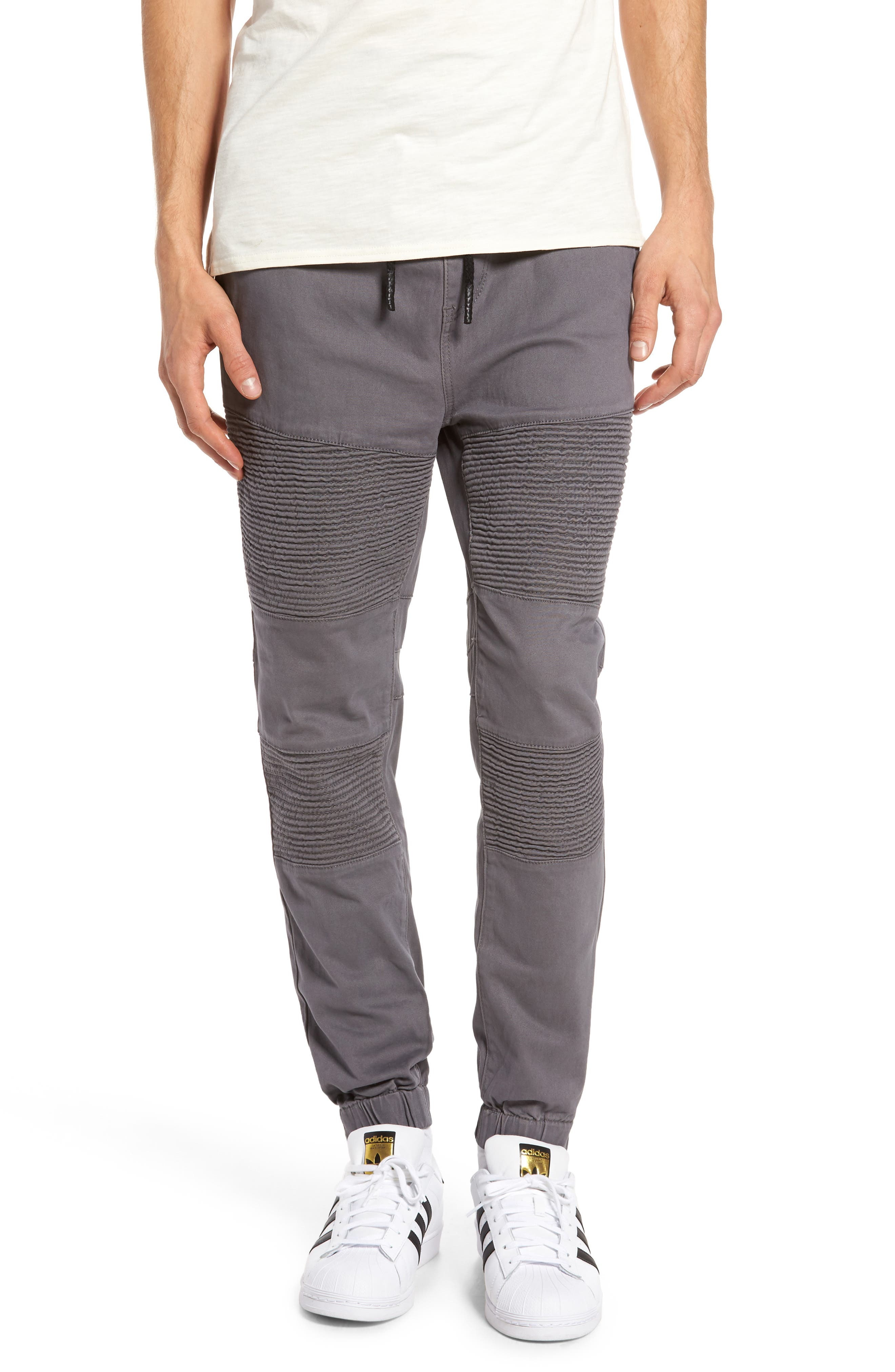 Alternate Image 1 Selected - Lira Clothing Cardinal Jogger Pants