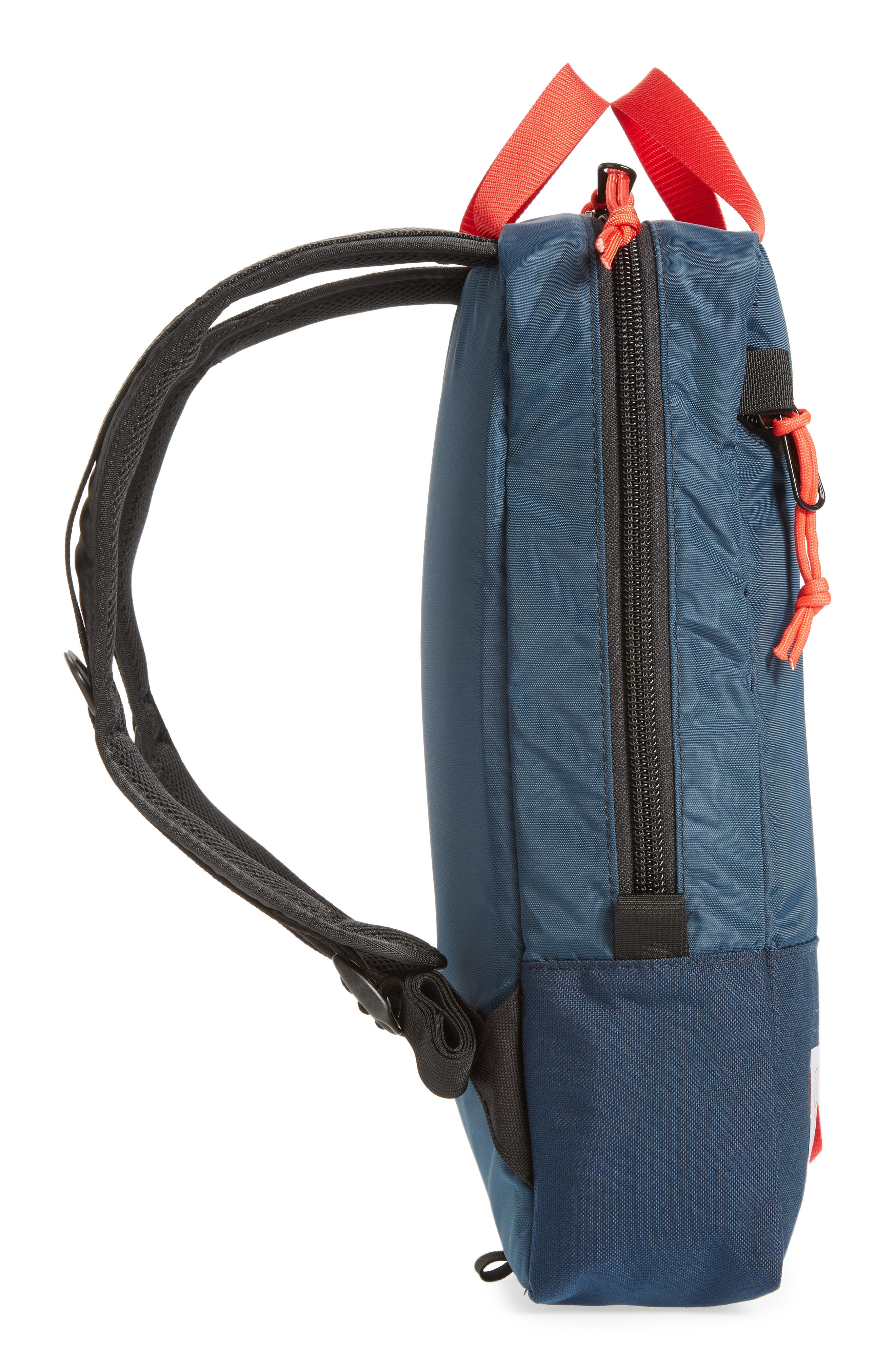 Alternate Image 3  - Topo Designs Trip Backpack