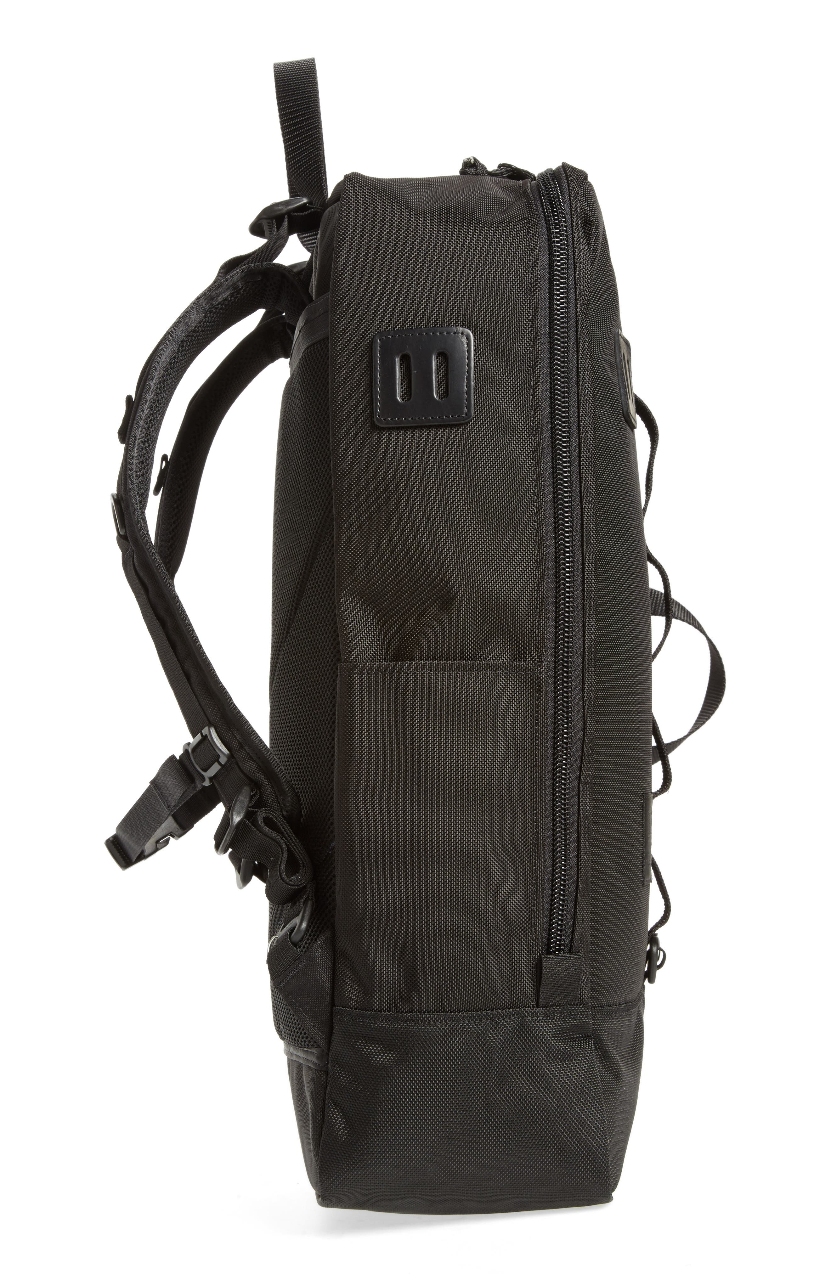 Alternate Image 5  - Topo Designs Travel Backpack