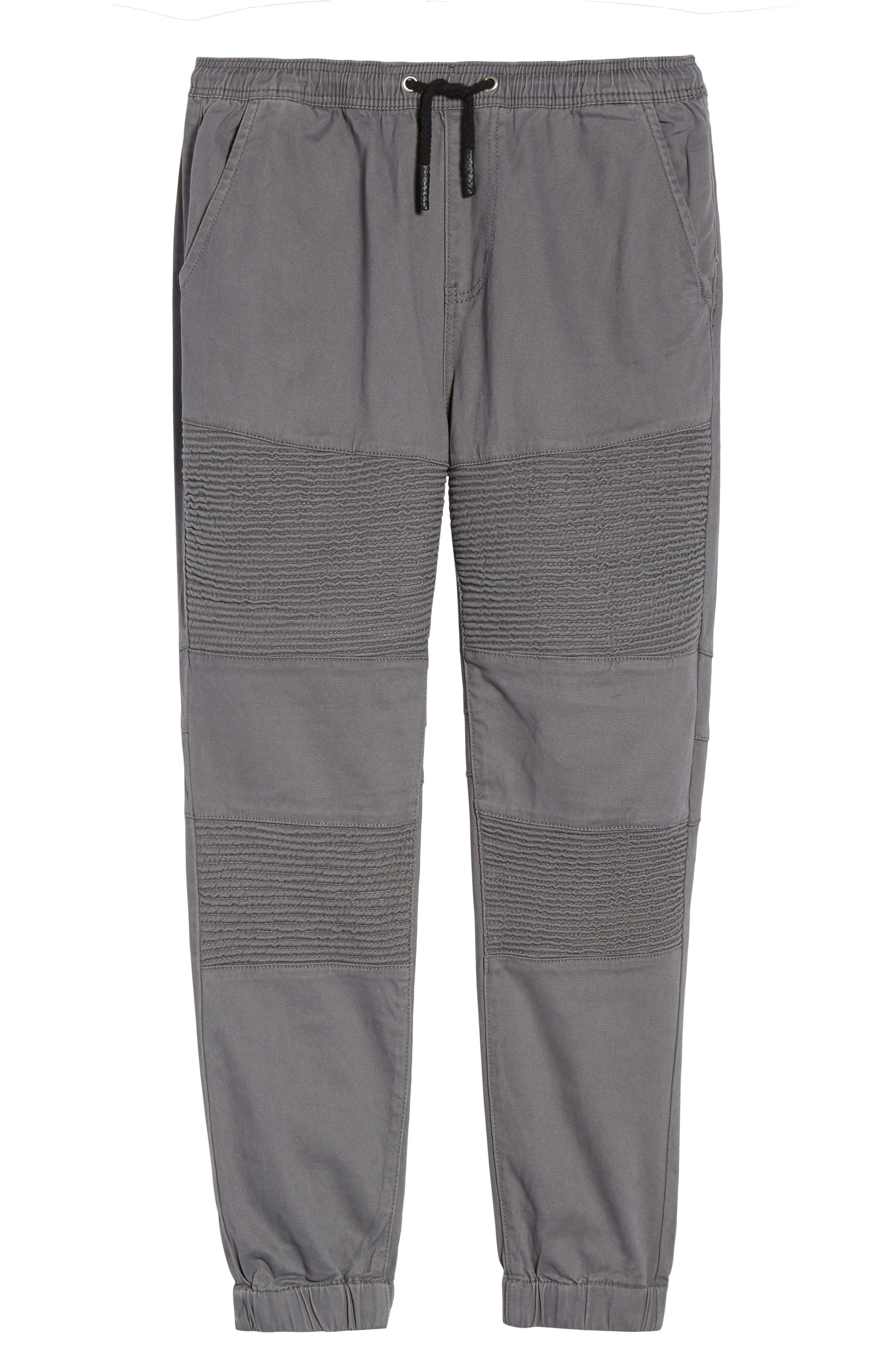 Alternate Image 6  - Lira Clothing Cardinal Jogger Pants