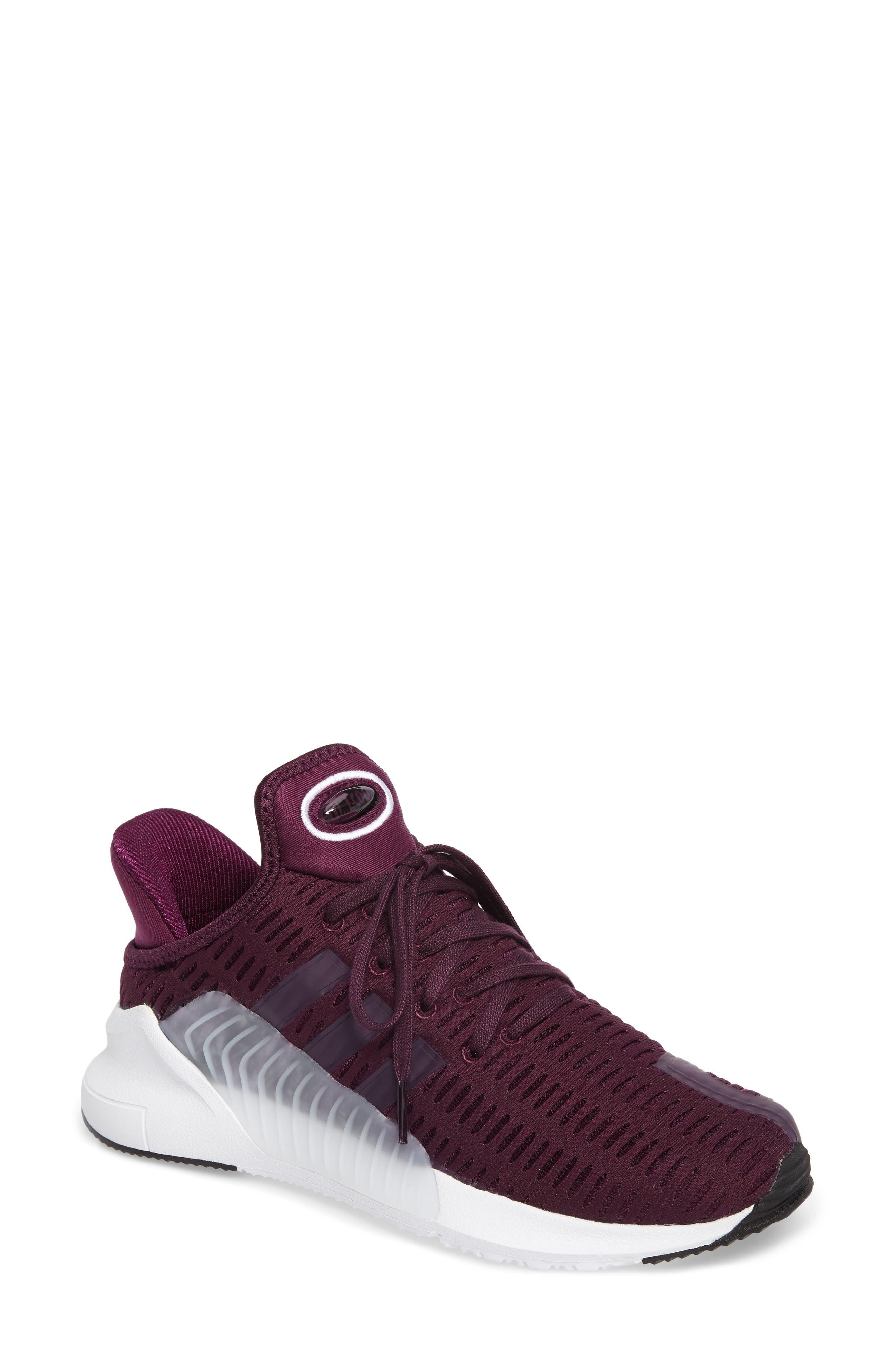 adidas Climacool® 02/17 Shoe (Women)