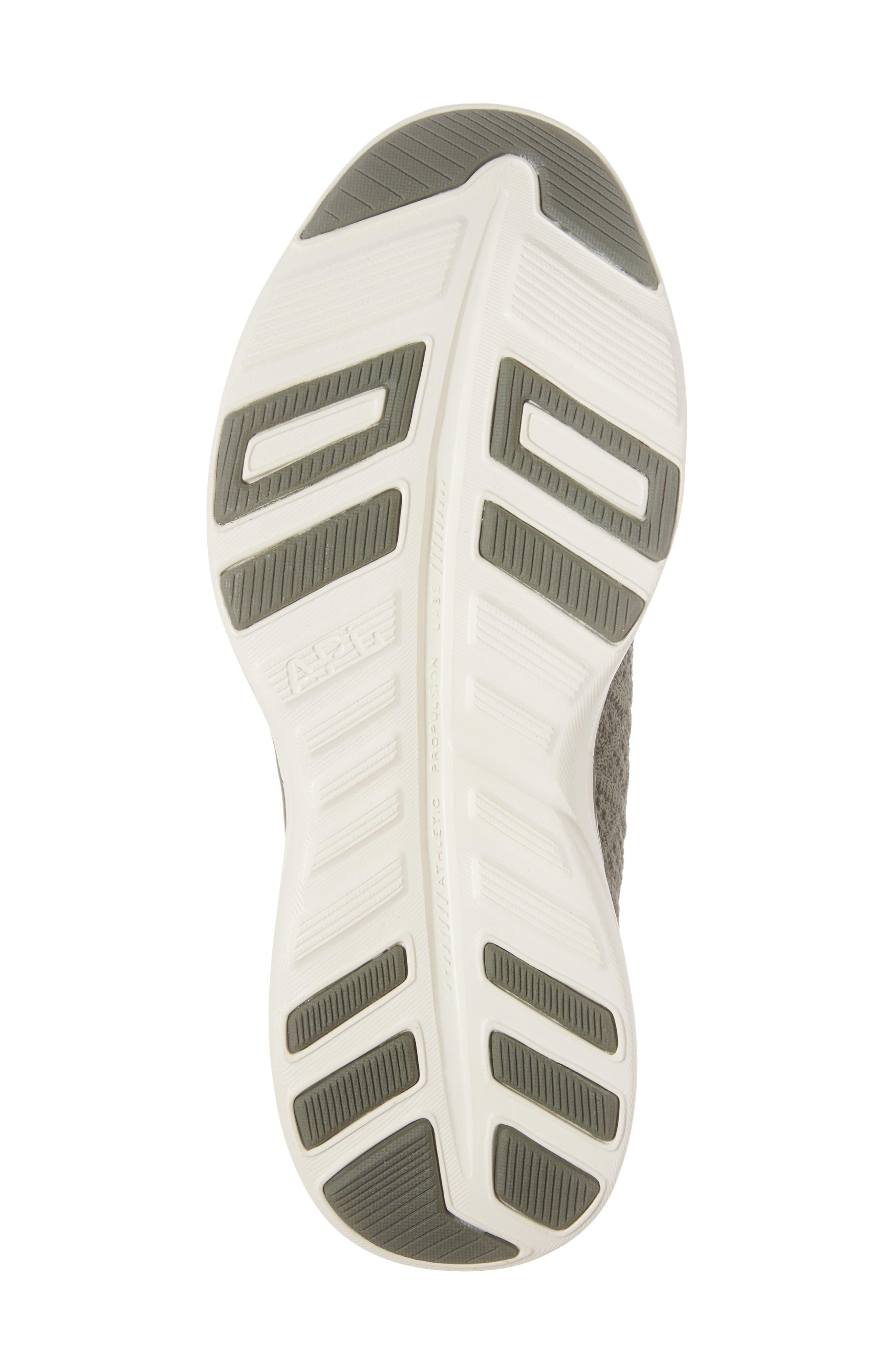 Alternate Image 6  - APL 'TechLoom Phantom' Running Shoe (Women)