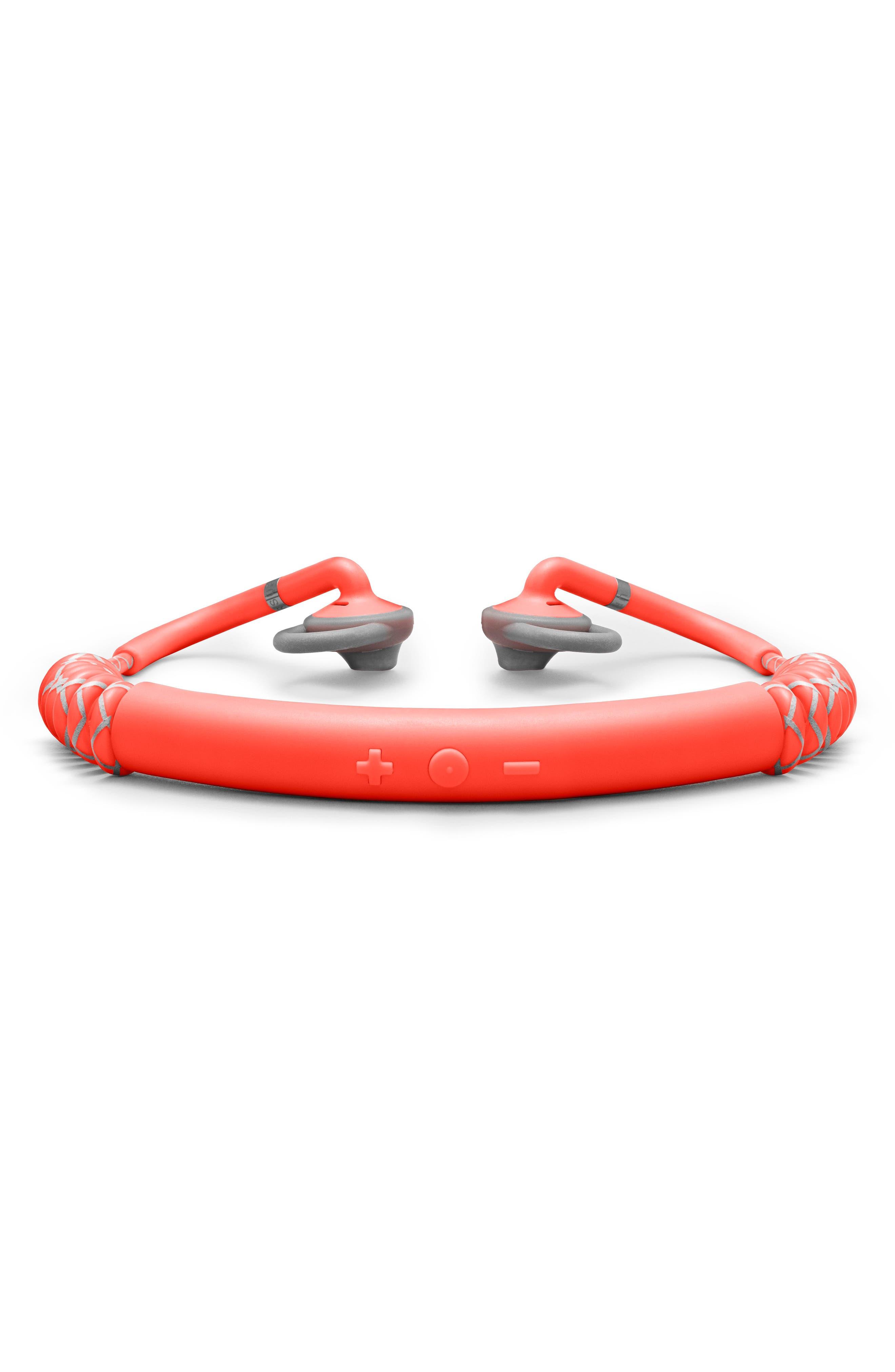Alternate Image 2  - Urbanears Stadion Wireless Bluetooth® In-Ear Headphones