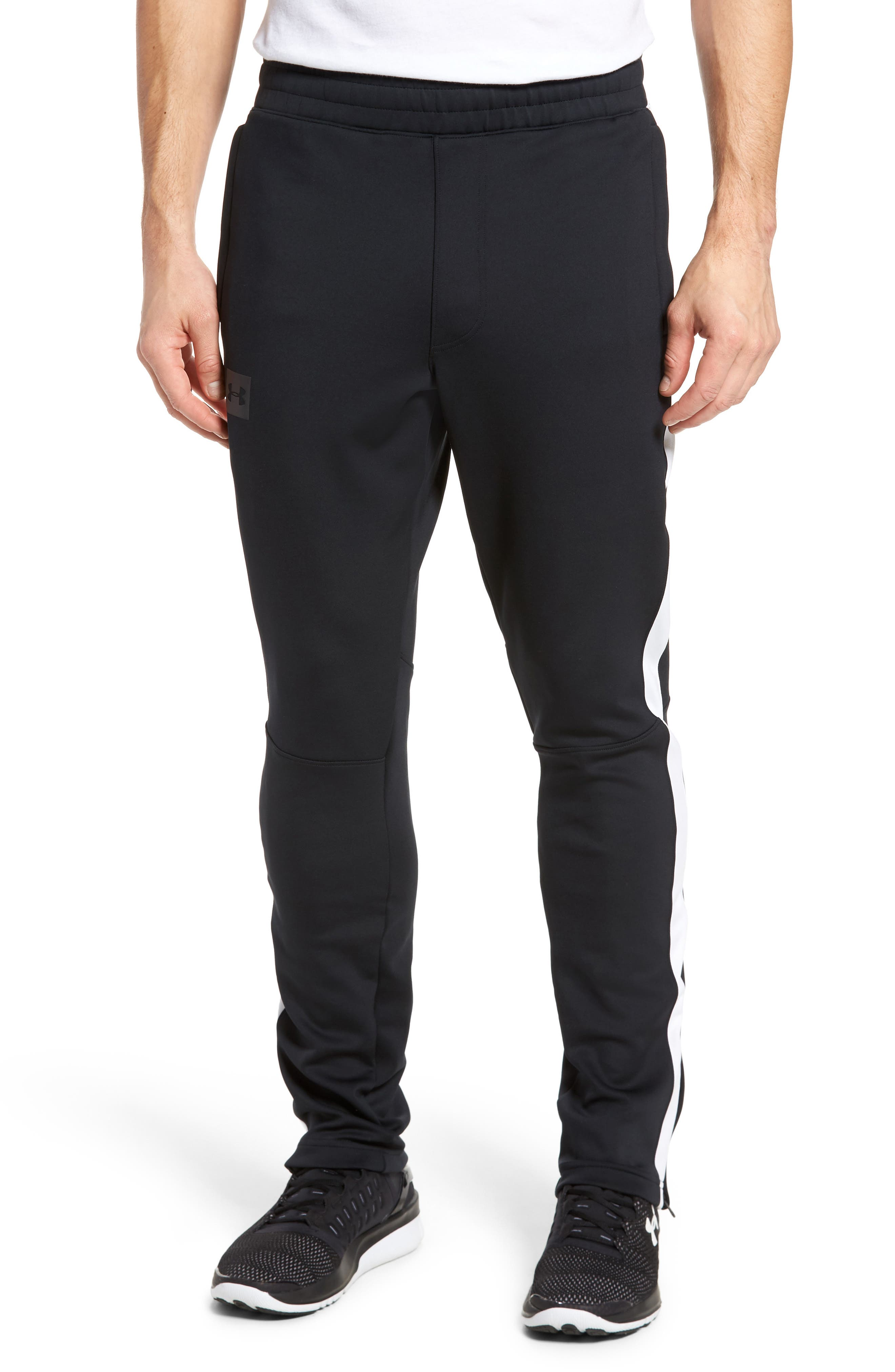 Under Armour Sportstyle Track Pants