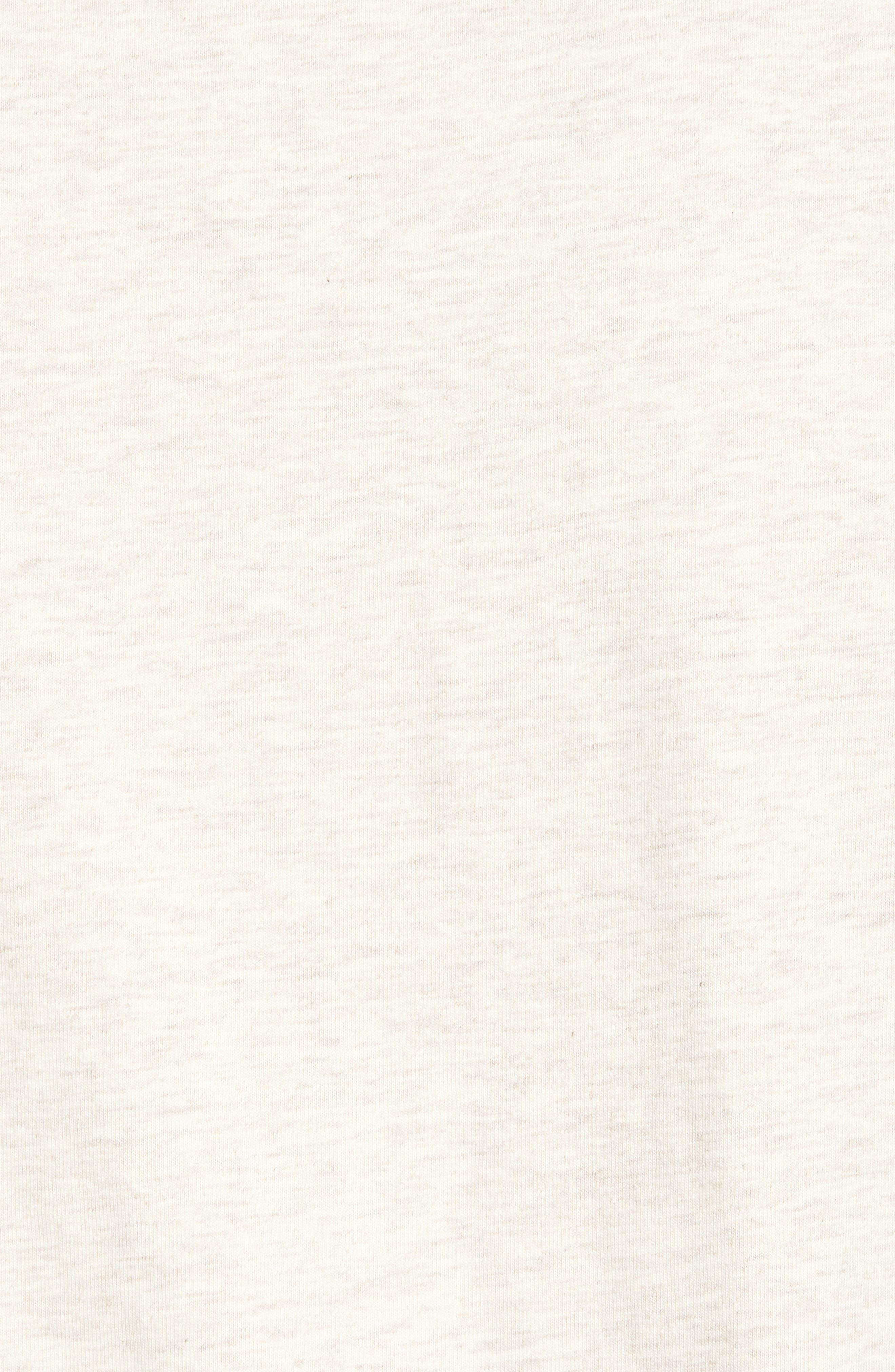 Alternate Image 5  - Vans Denton Graphic T-Shirt