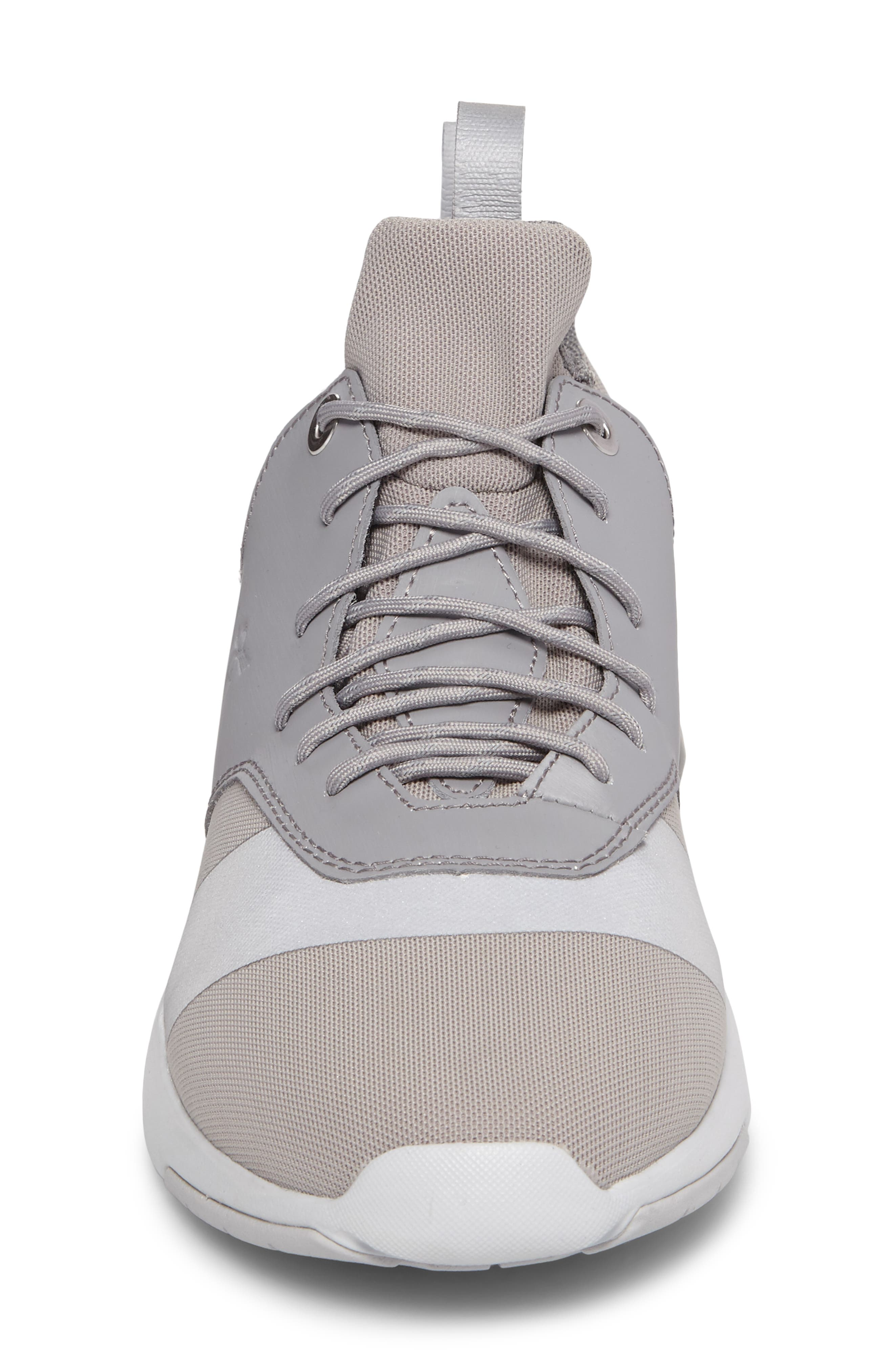 Alternate Image 4  - Creative Recreation Motus Sneaker (Men)
