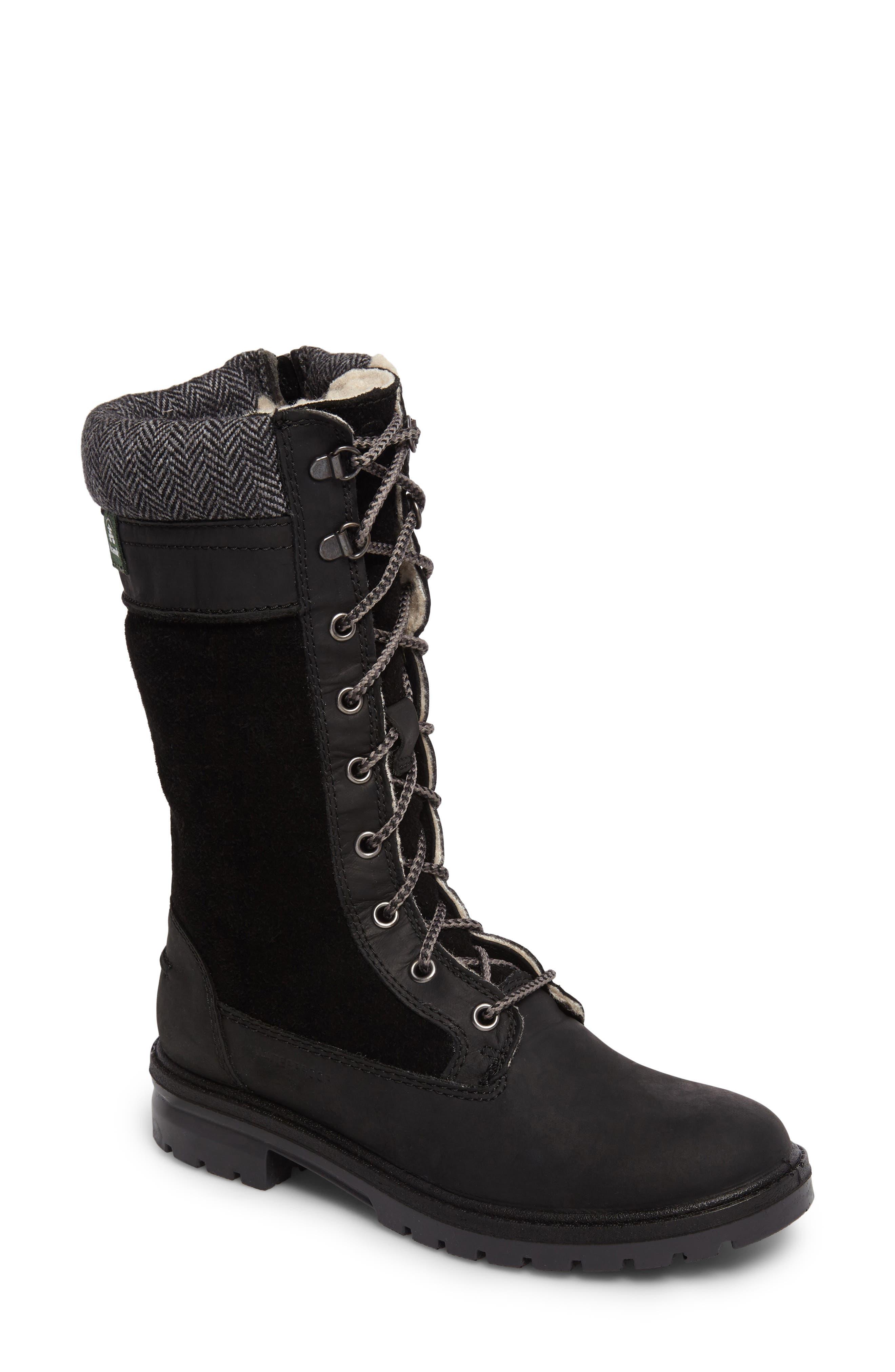 Alternate Image 1 Selected - Kamik Rogue 9 Boot (Women)