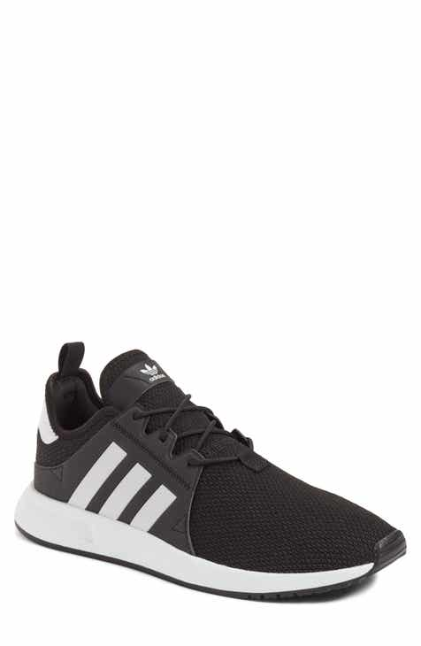 the latest 3707b b1fbb adidas X PLR Sneaker (Men)