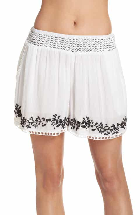 Muche at Muchette Cleopatra Shorts