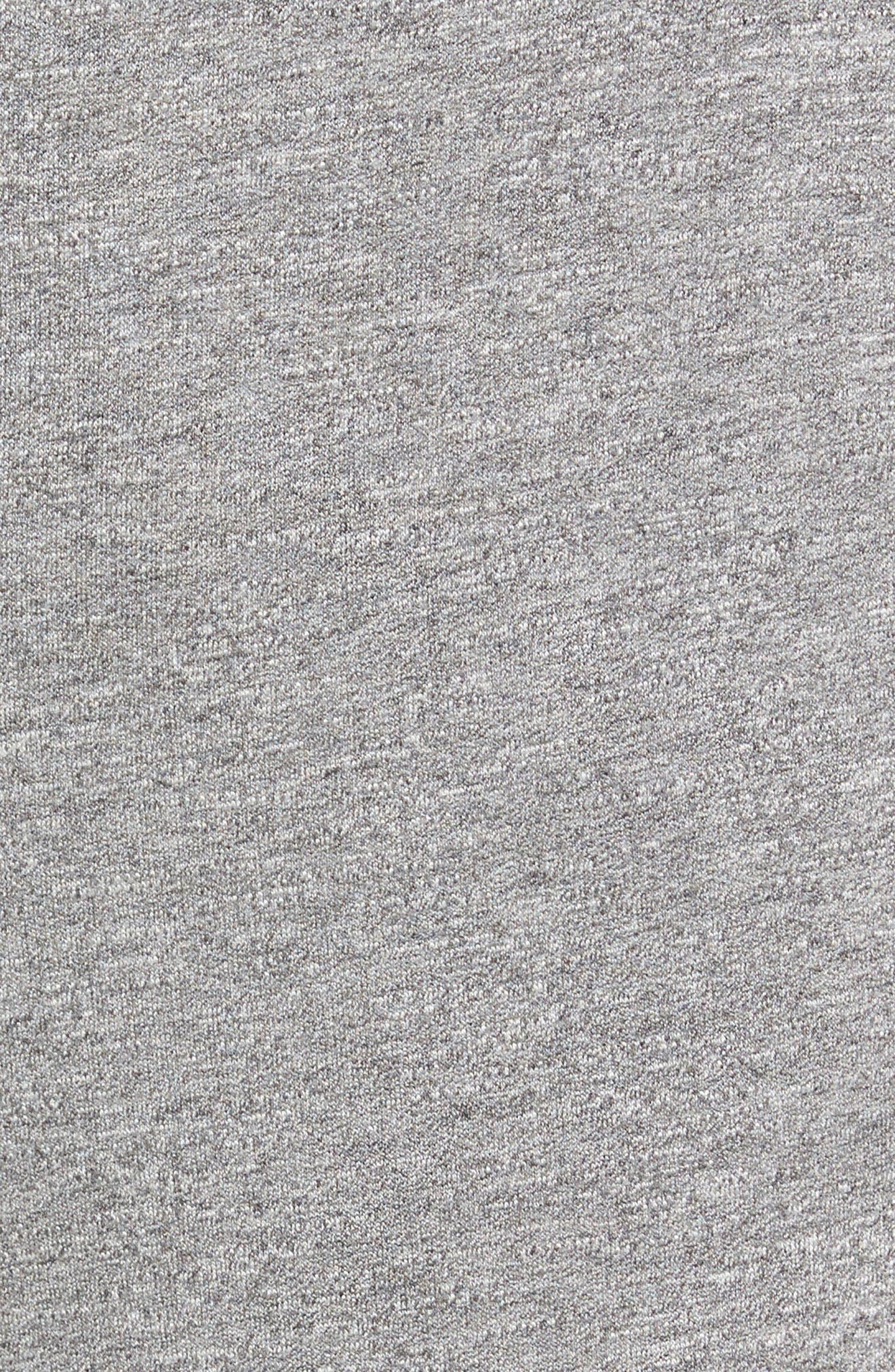 Alternate Image 5  - Stateside Fleece Sweatpants