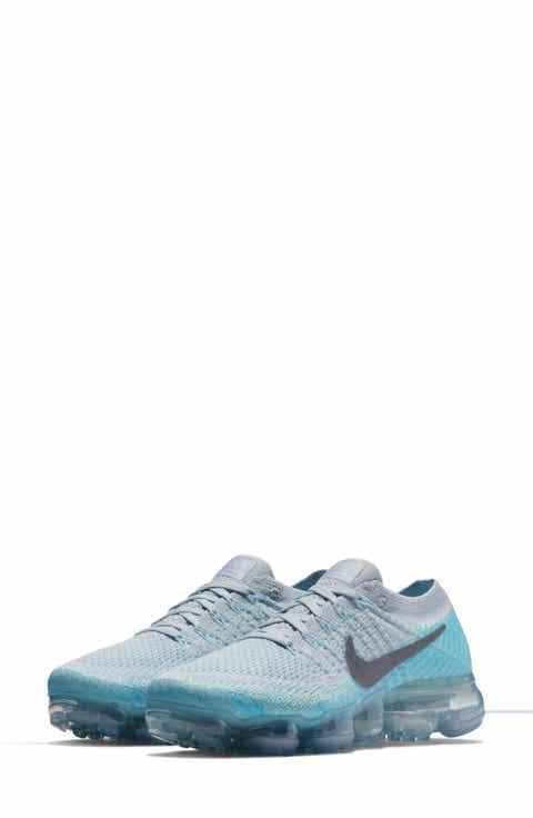 finest selection 5c58b eecff ... Free TR 6 MTLC q2sGMMZjMjtg Nike Air VaporMax Flyknit Running Shoe  (Women) ...