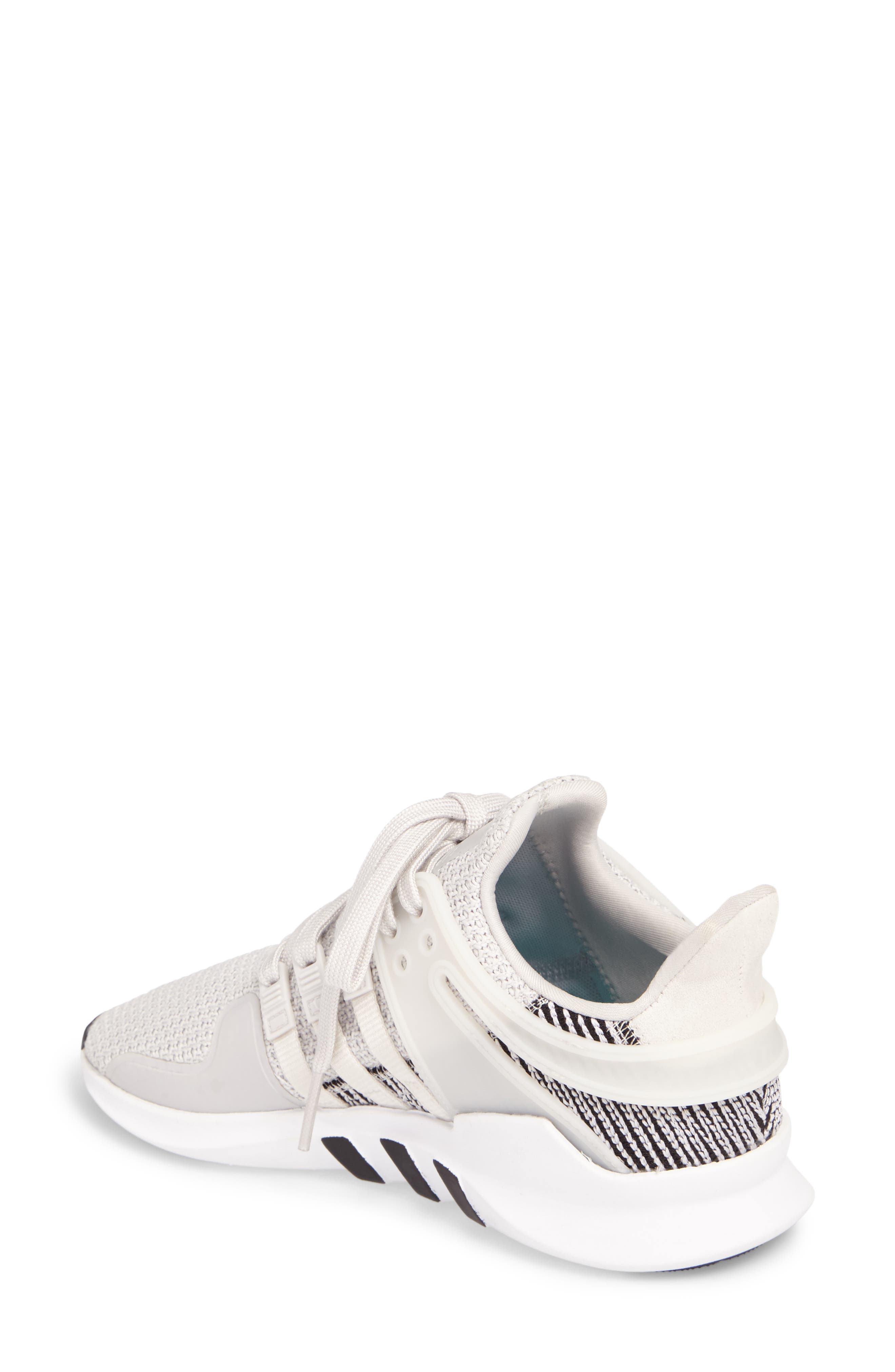 Alternate Image 2  - adidas EQT Support Adv Sneaker (Women)