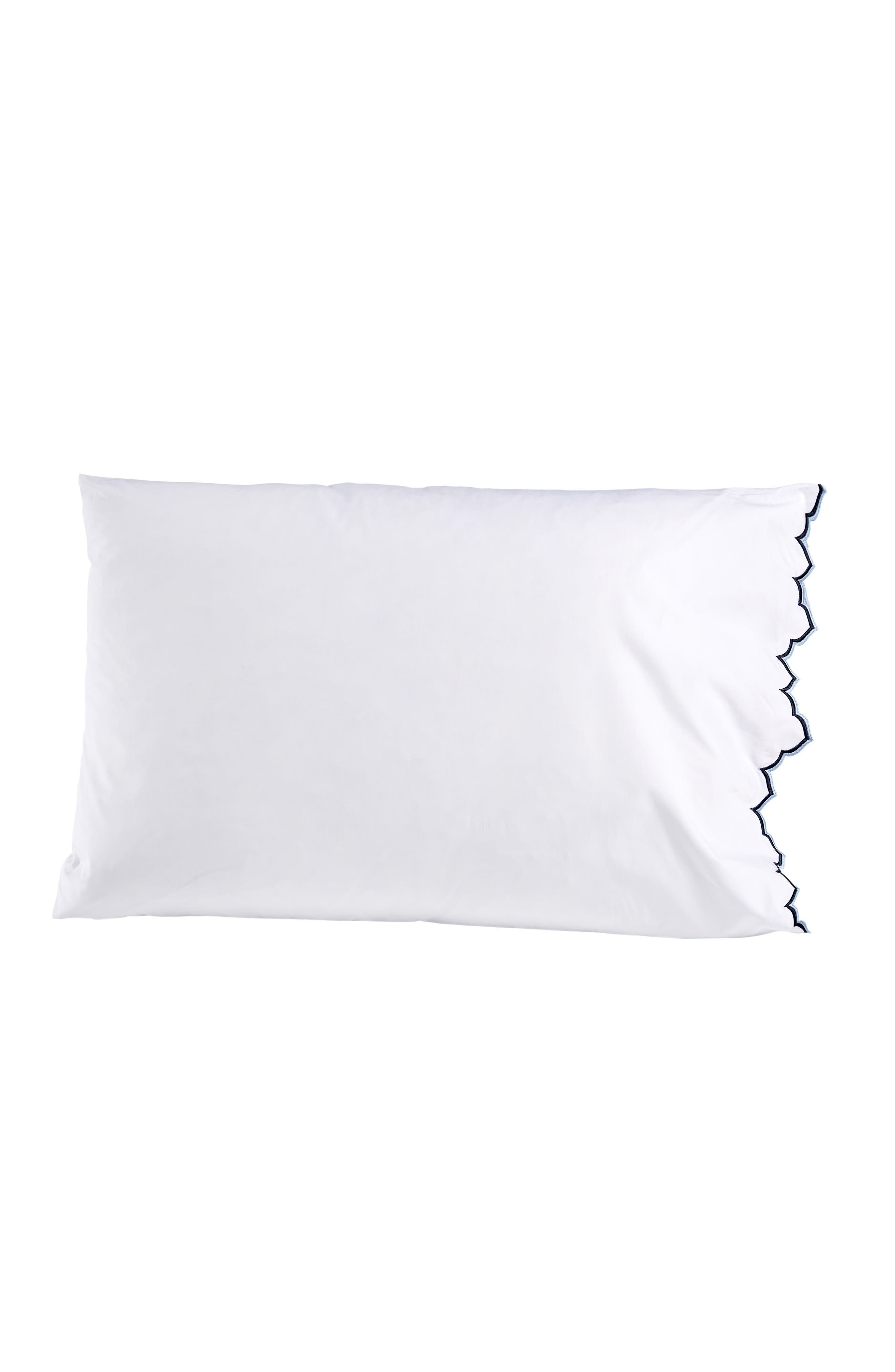 John Robshaw Sakuna 300 Thread Count Pillowcases