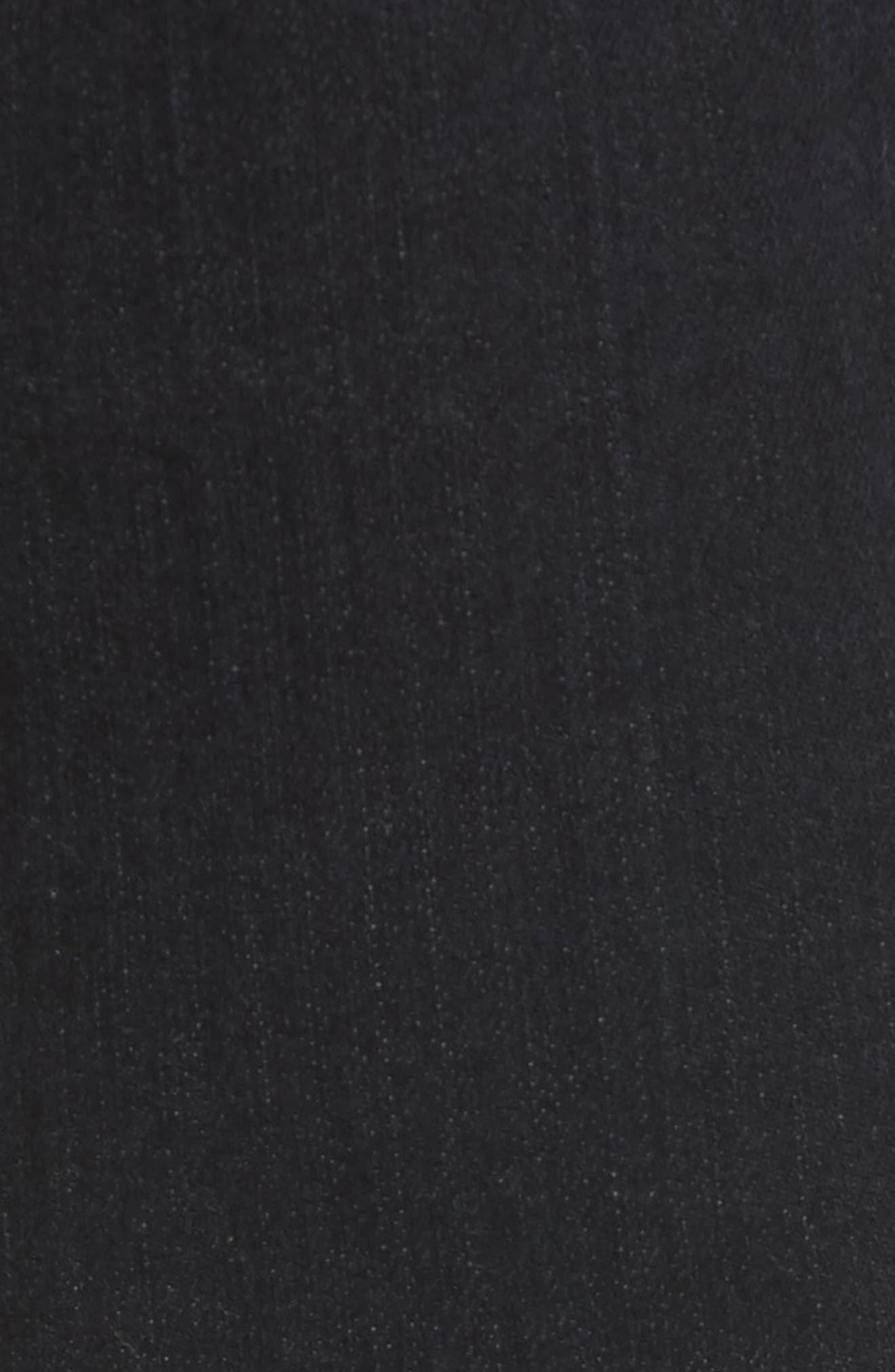 Lennox Slim Fit Jeans,                             Alternate thumbnail 5, color,                             Tommy
