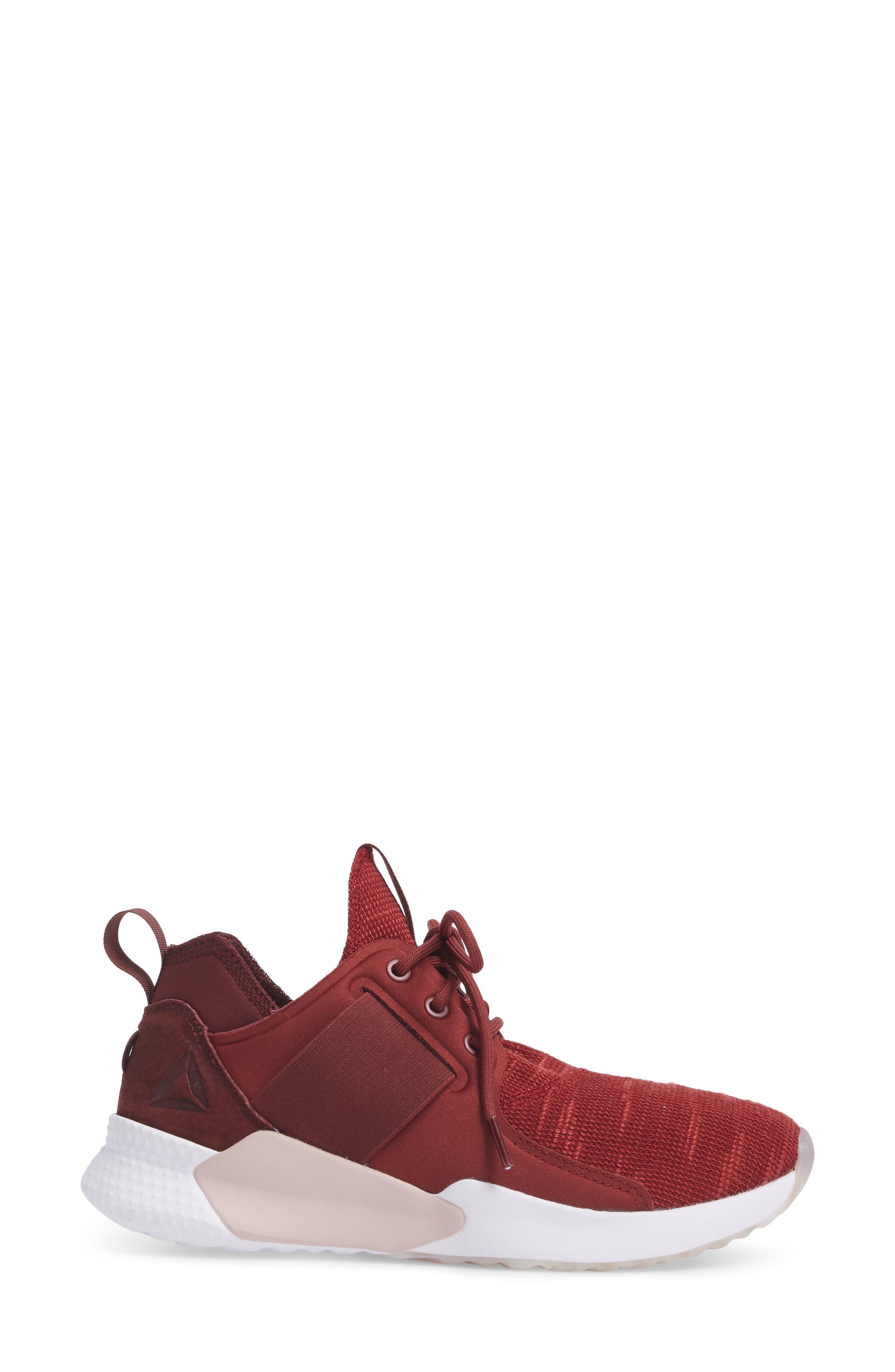 Alternate Image 3  - Reebok Gureso 1.0 Training Shoe (Women)