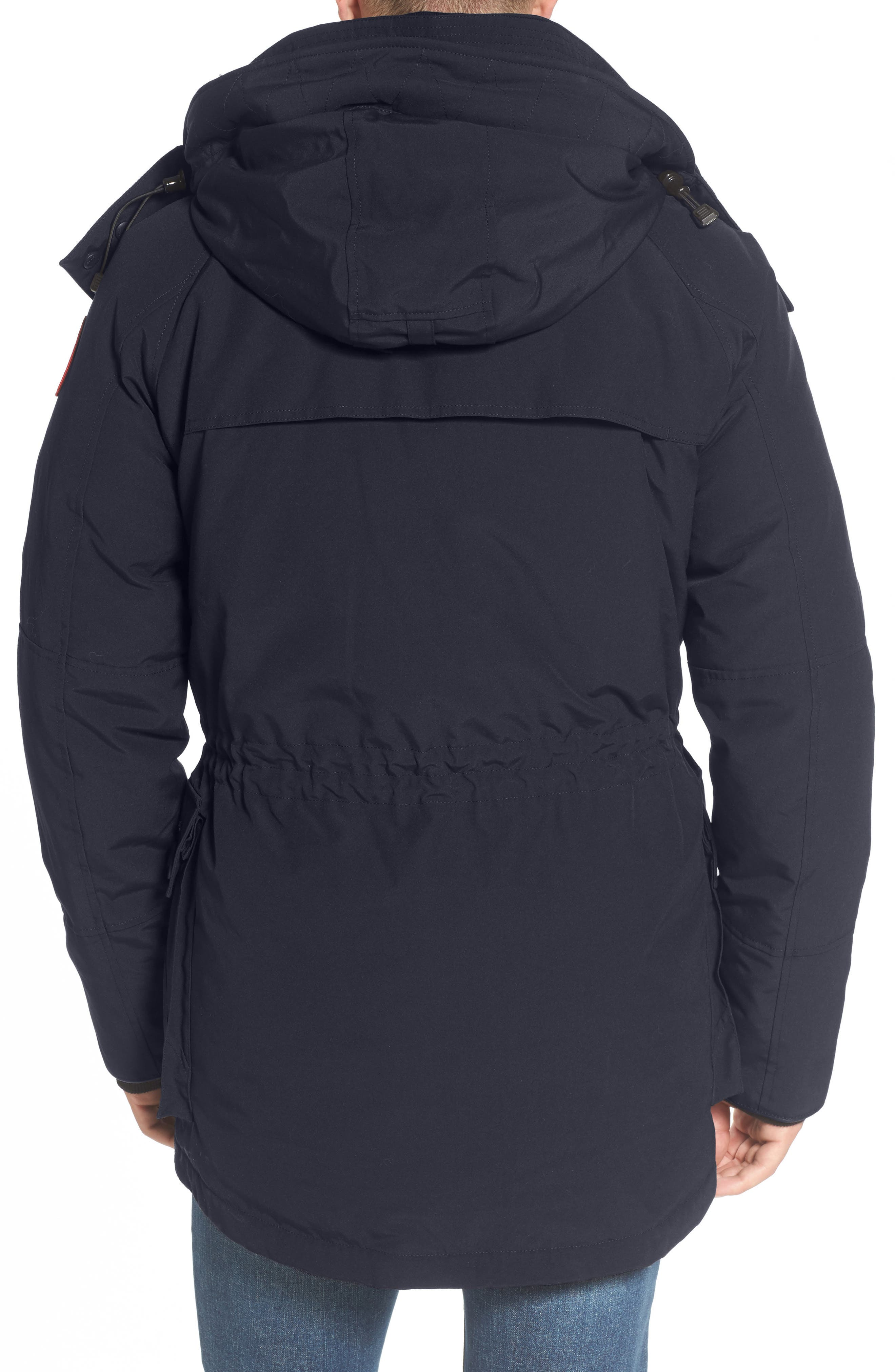 a62cc83a shearling coats   Nordstrom