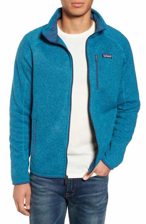 Men S Coats Amp Men S Jackets Nordstrom