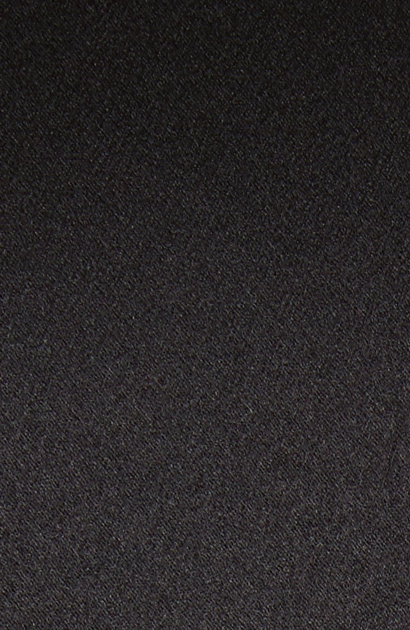 Alternate Image 5  - OVADIA & SONS Reversible Souvenir Jacket