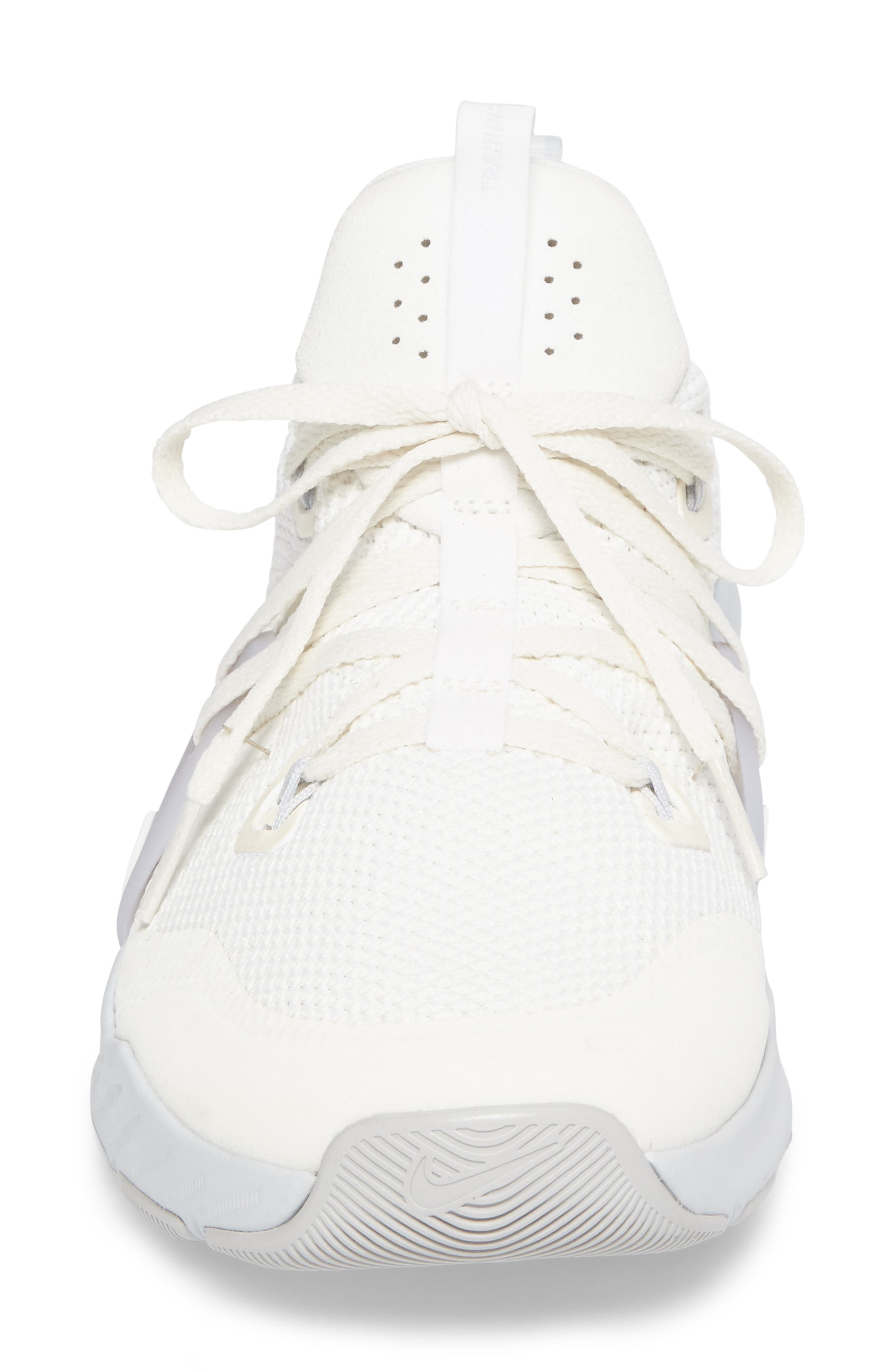 Alternate Image 4  - Nike Zoom Train Command Running Shoe (Men)