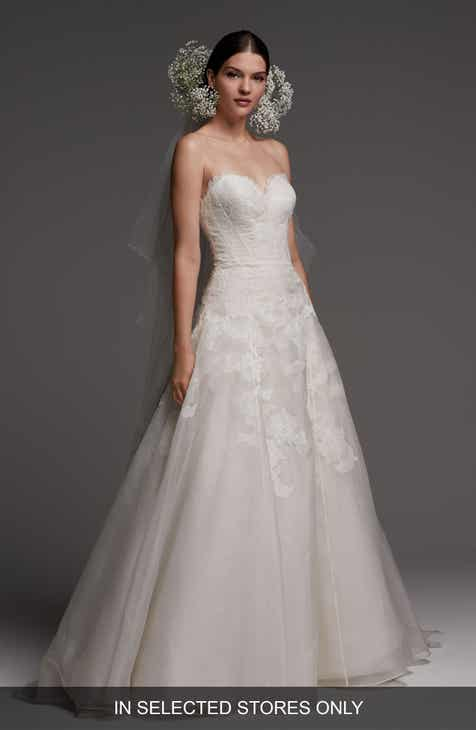 Watters Wedding Dresses & Bridal Gowns   Nordstrom