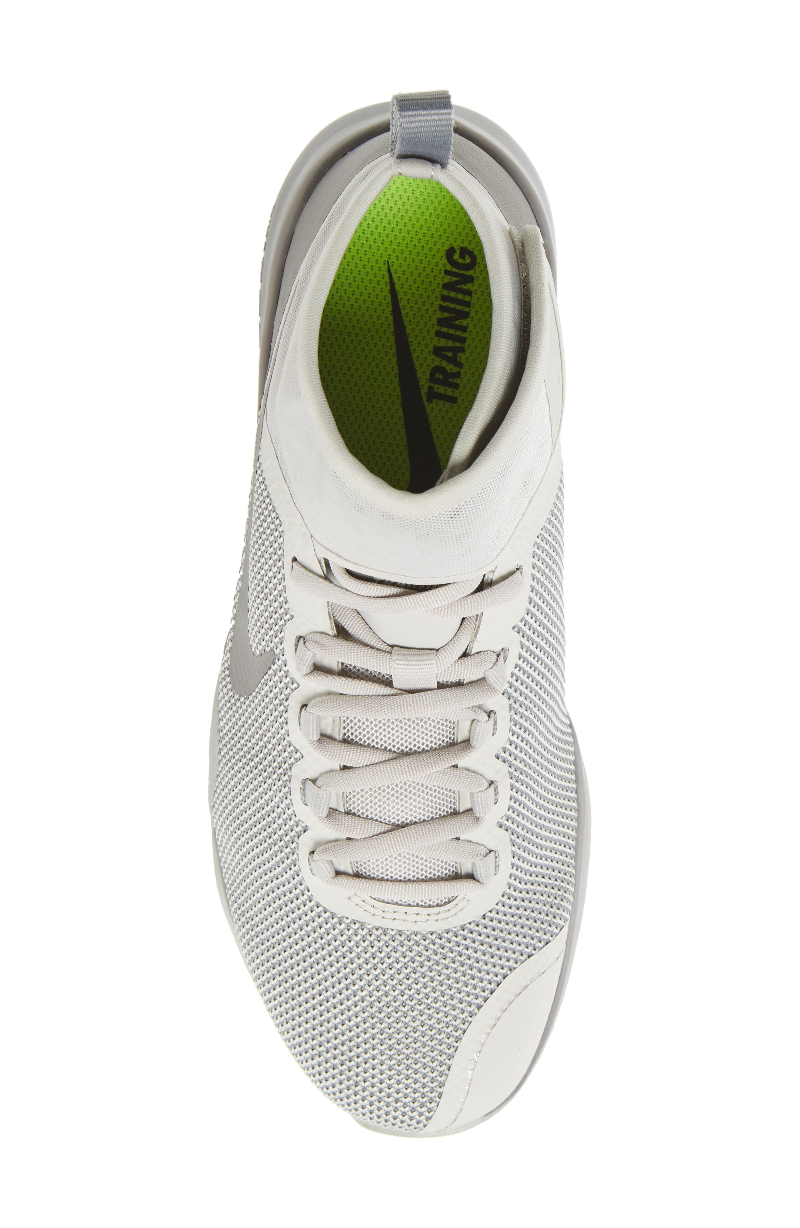 Alternate Image 5  - Nike NikeLab Air Zoom Strong 2 Training Shoe (Women)