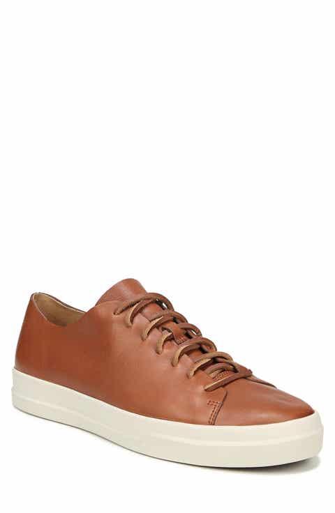 Vince Shoes For Men Nordstrom