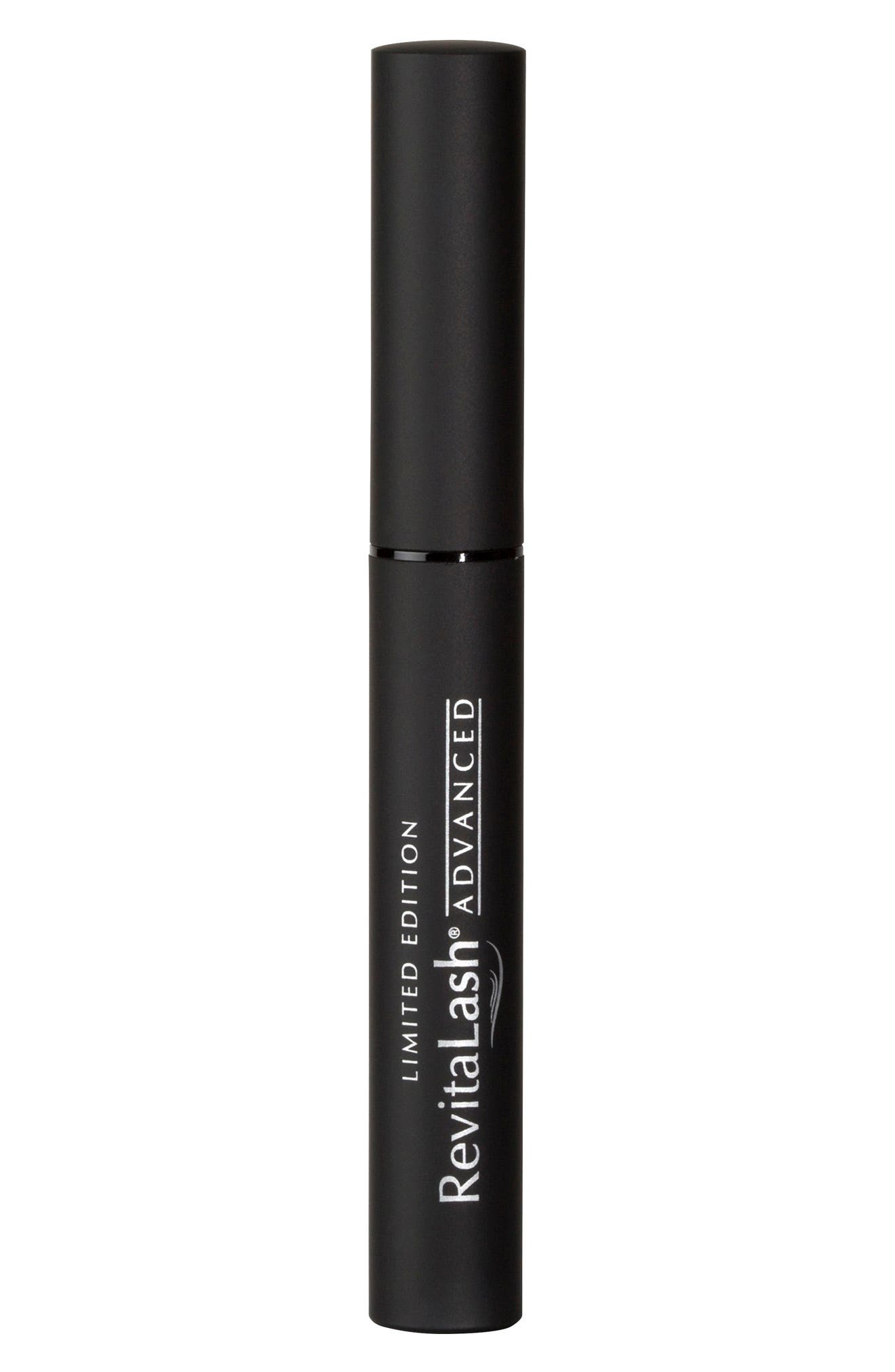 RevitaLash® ADVANCED Eyelash Conditioner (Limited Edition)