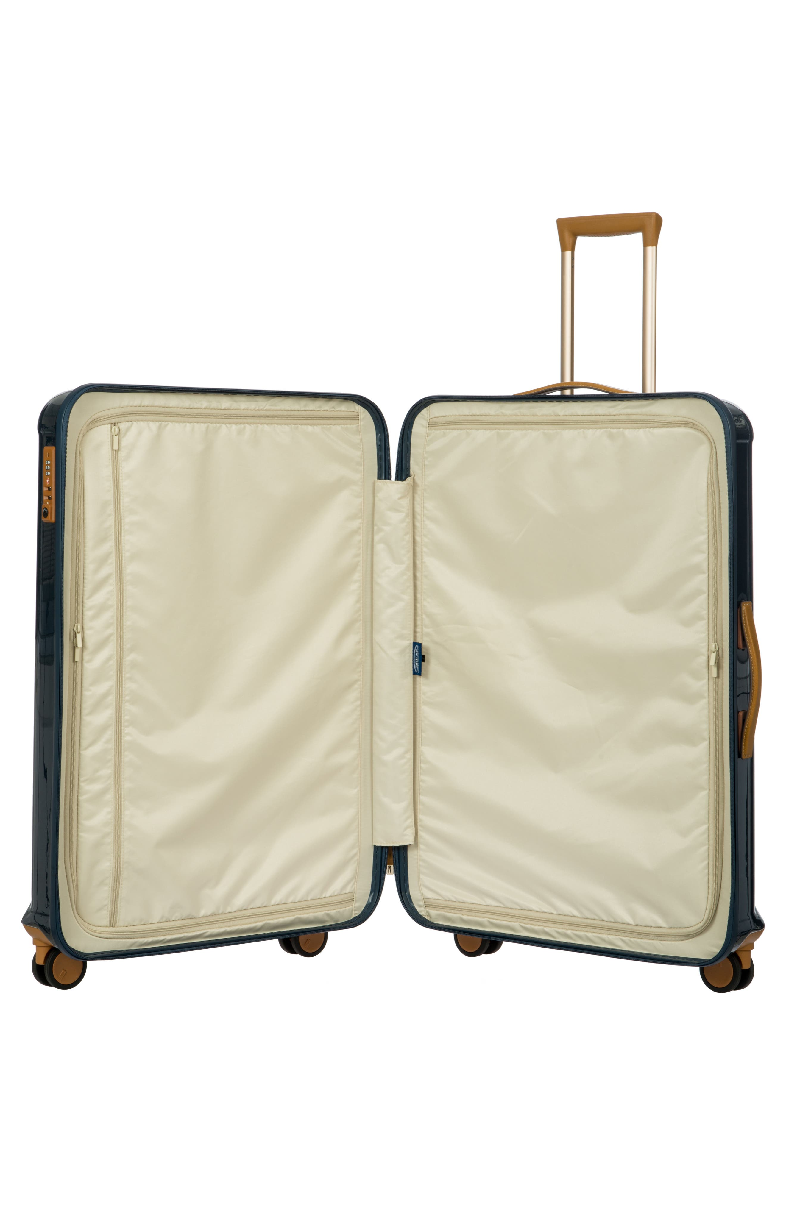 Alternate Image 4  - Bric's Capri 32-Inch Spinner Suitcase