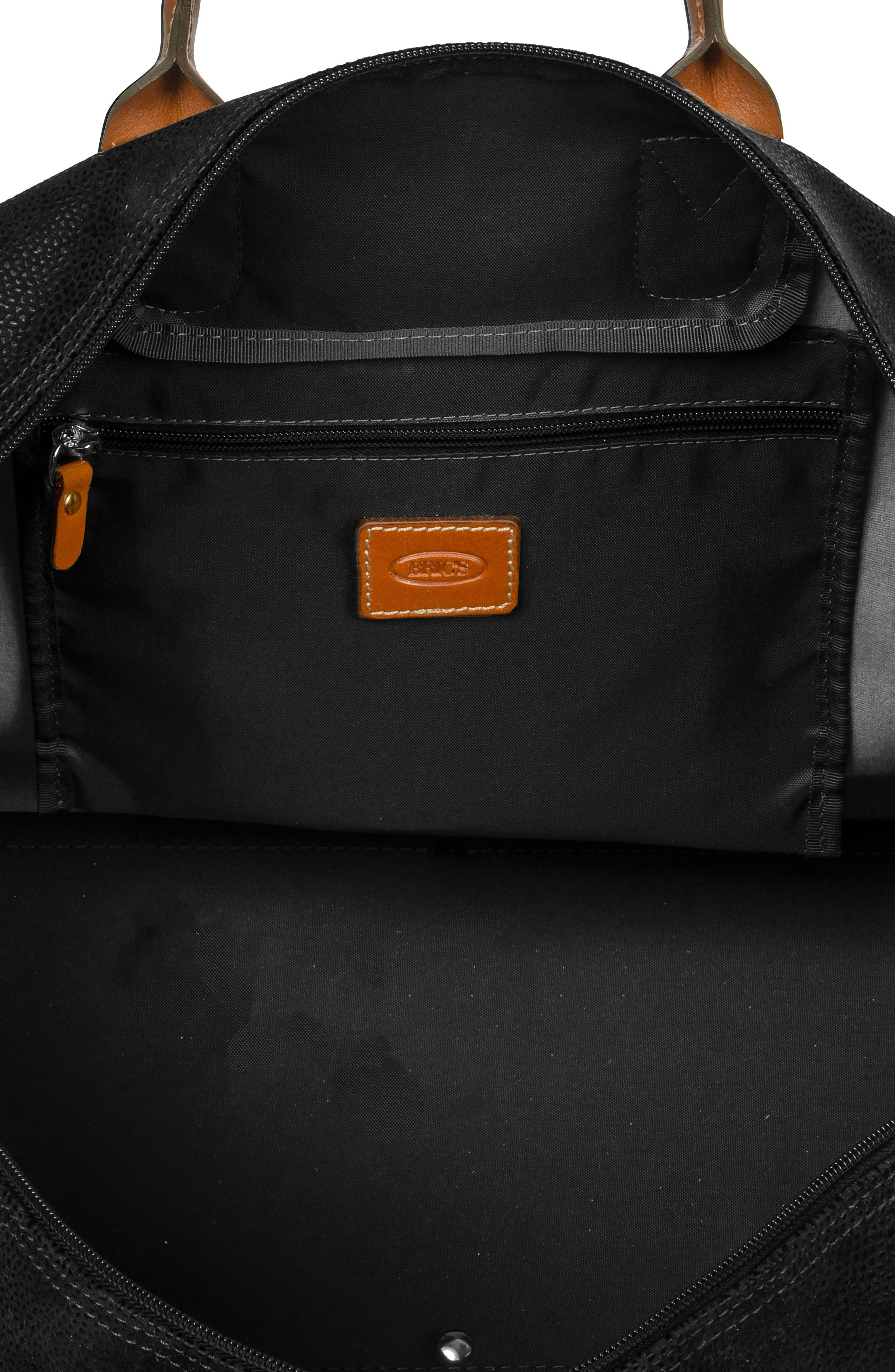 Alternate Image 4  - Bric's Life Collection 22-Inch Duffel Bag