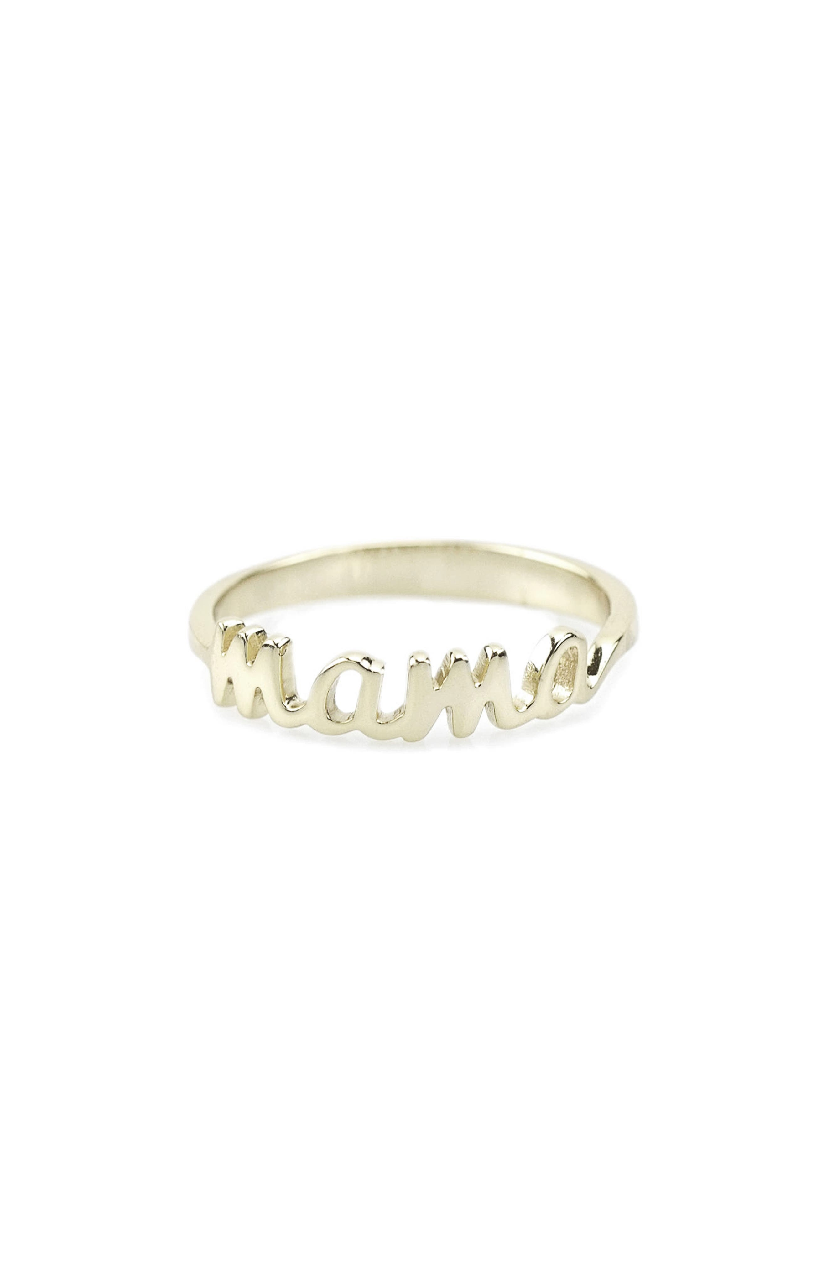 Womens 18K Gold Jewelry Nordstrom