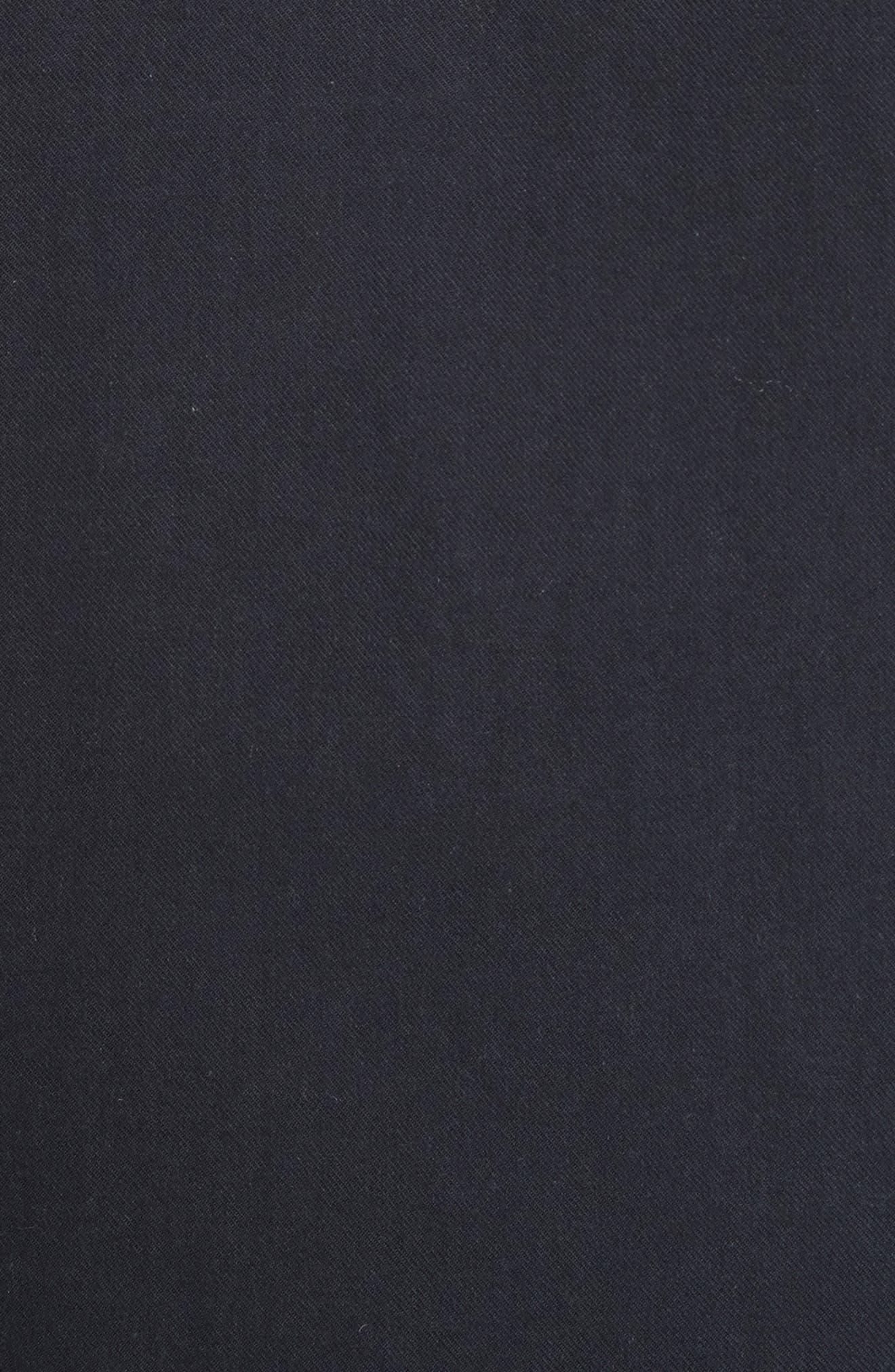 Alternate Image 5  - rag & bone Jack Quilt Lined Shirt Jacket