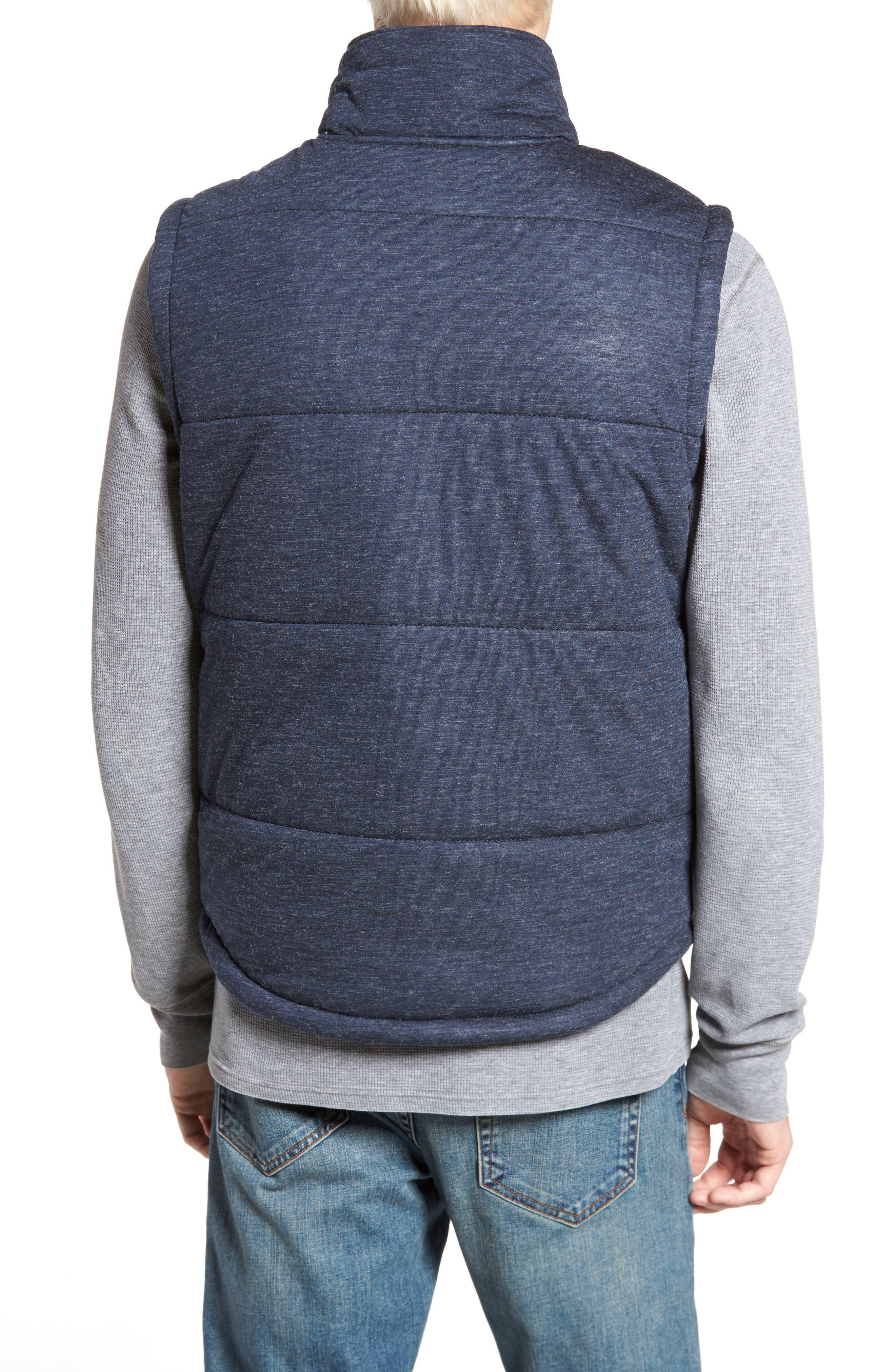 Alternate Image 2  - Tunellus Four-Pocket Vest
