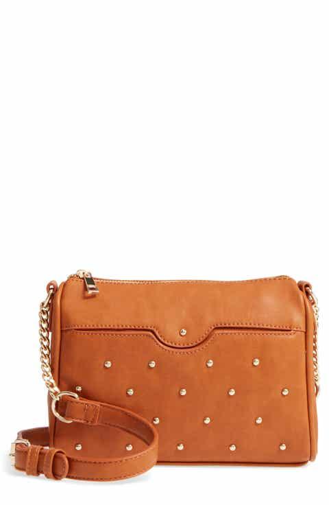 Women S Handbags Amp Wallets Sale Nordstrom
