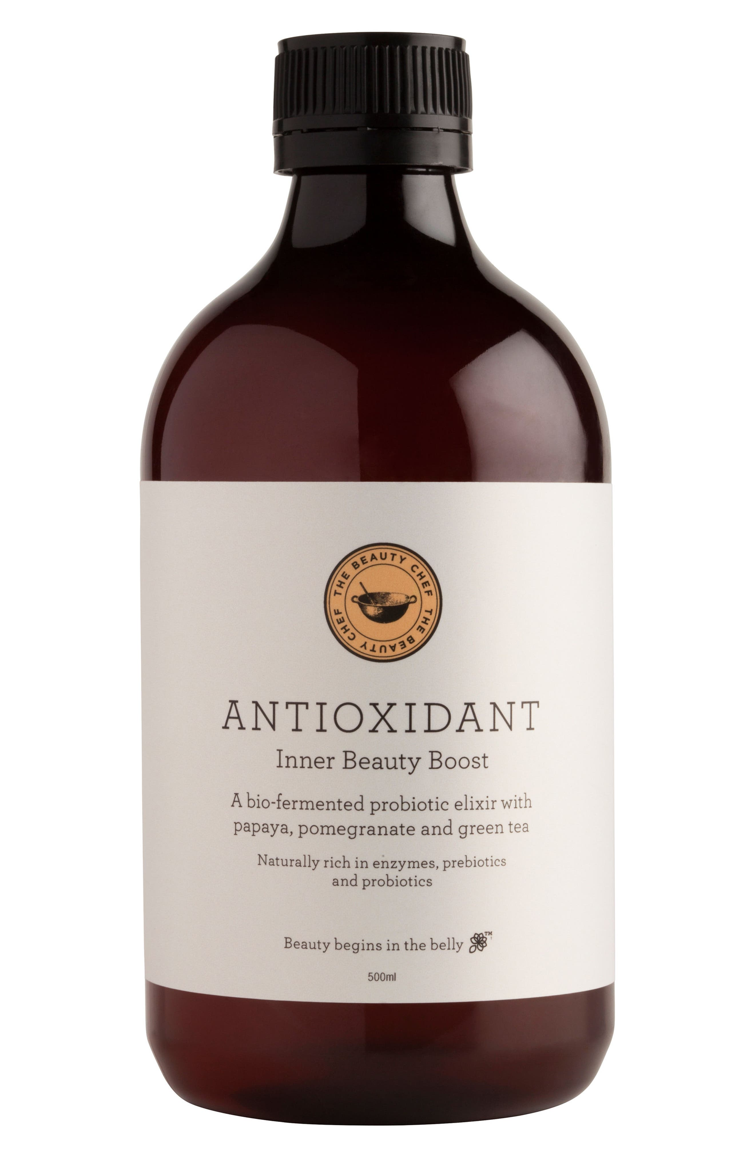 Antioxidant Inner Beauty Boost,                         Main,                         color, None