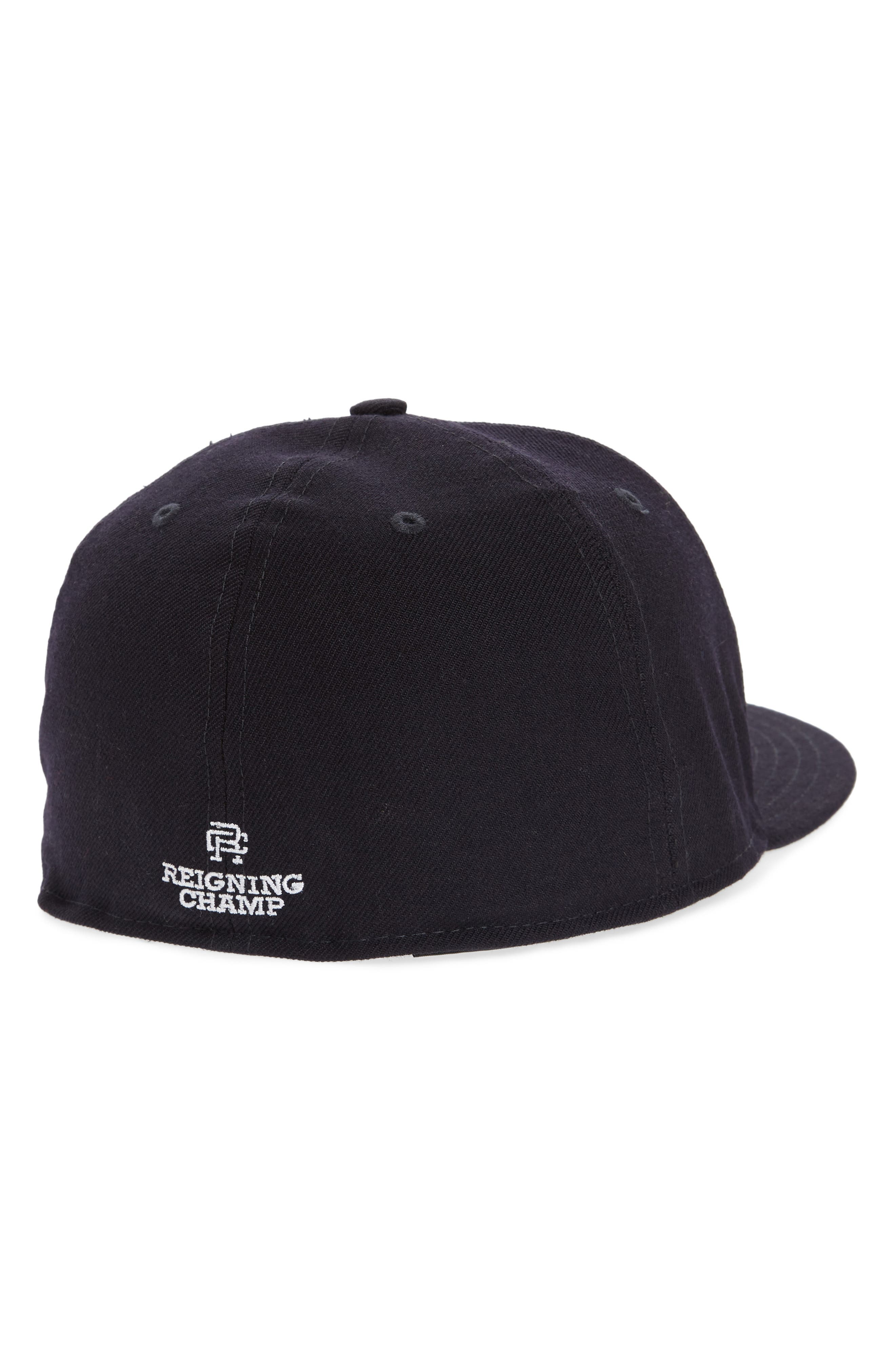 bfe04b6ce37fe All Men s Hats  Sale