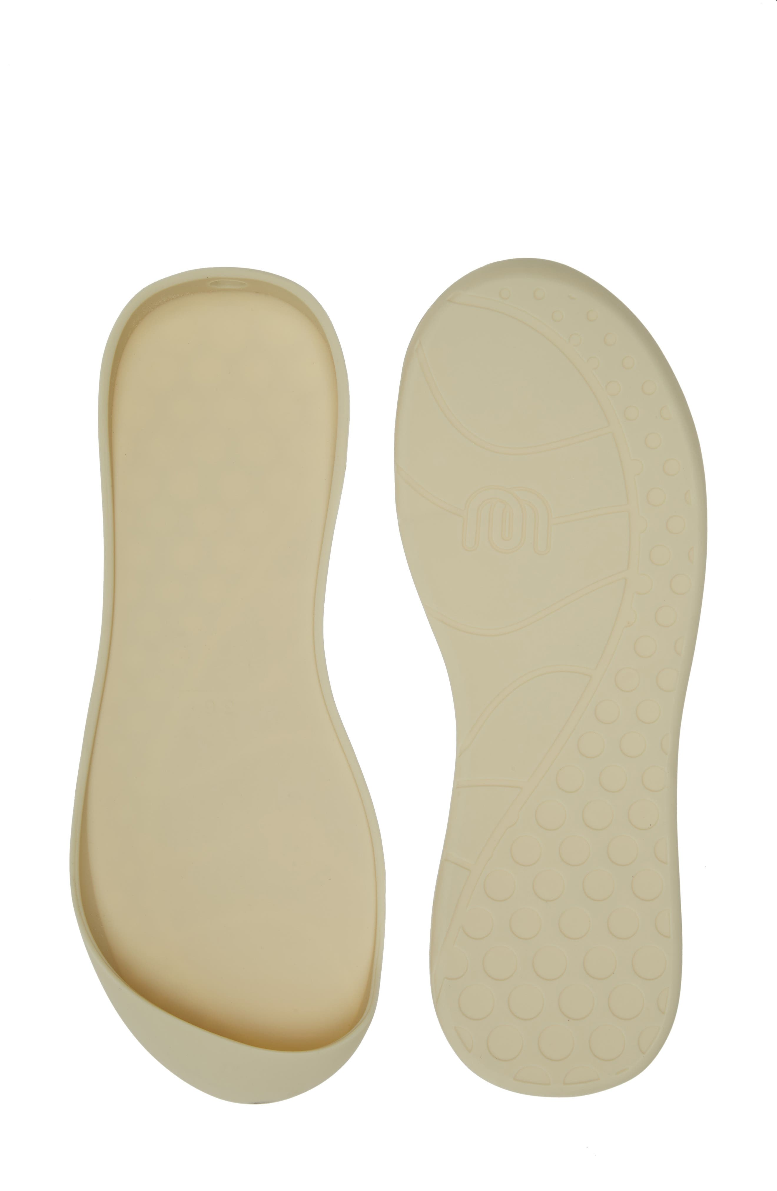 Mahabis Classic Sole for Mahabis Slippers