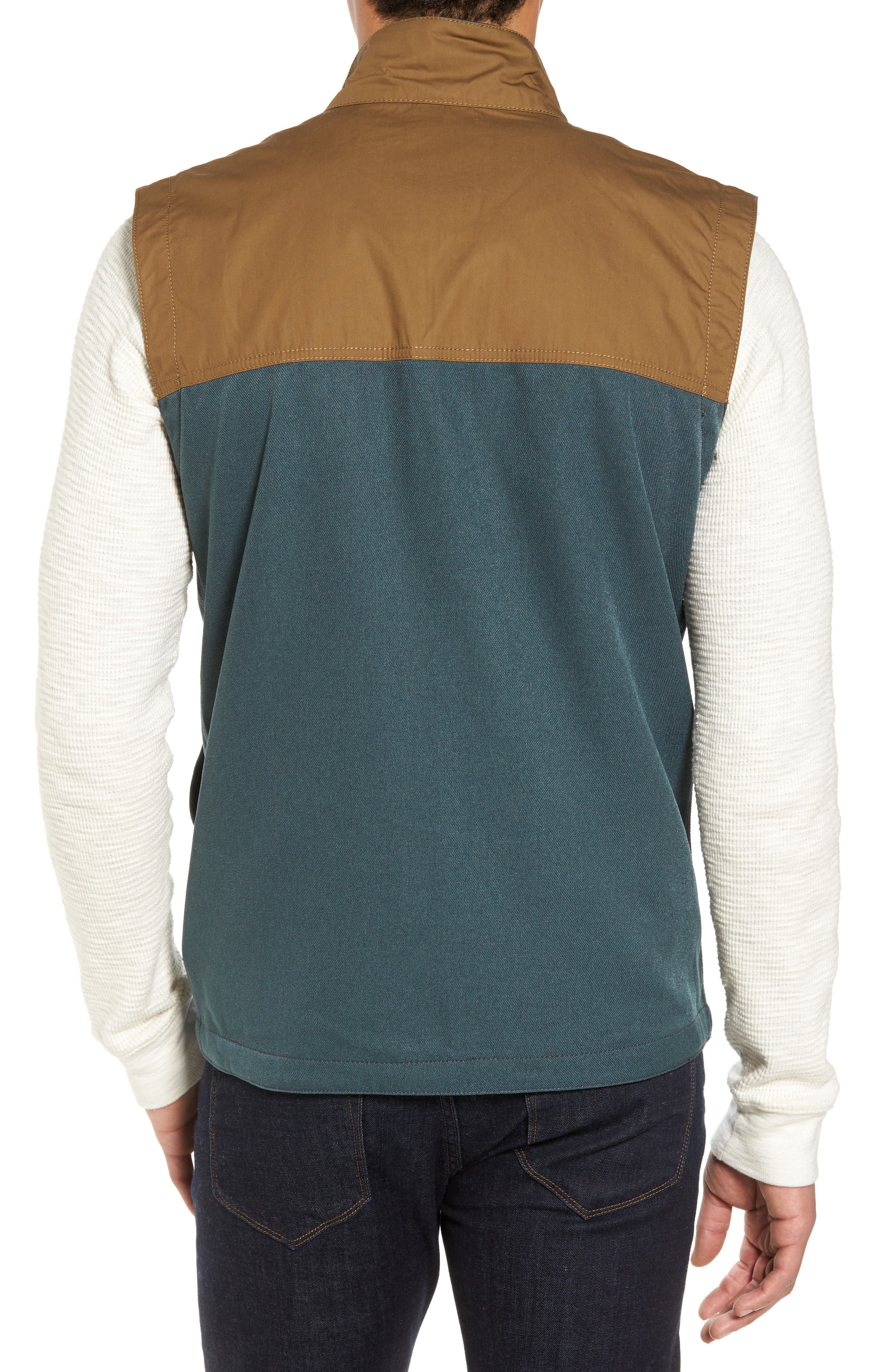 Alternate Image 2  - Columbia Deschutes River™ Vest