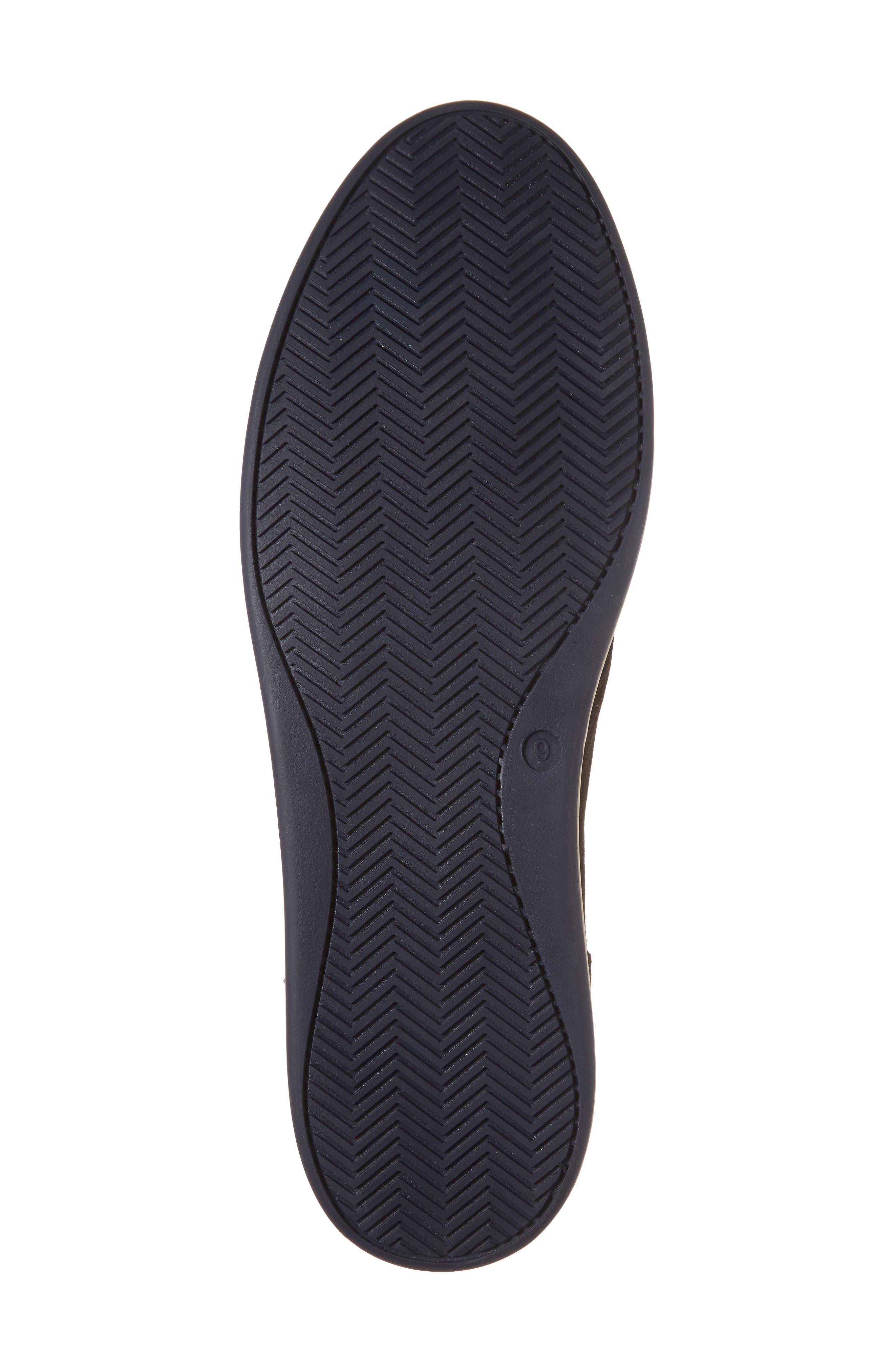 Alternate Image 6  - Austen Heller Berkleys Sneaker (Men)
